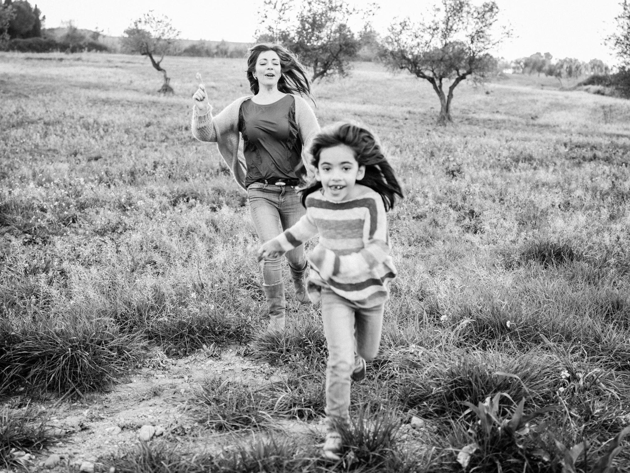 fotografia-infantil-familiar23.jpg