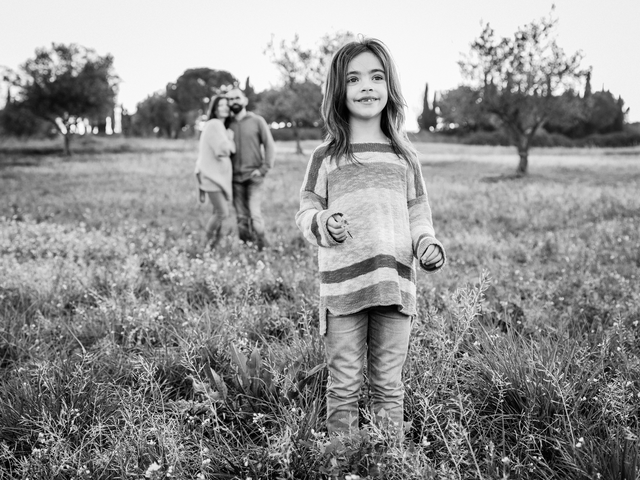 fotografia-infantil-familiar24.jpg