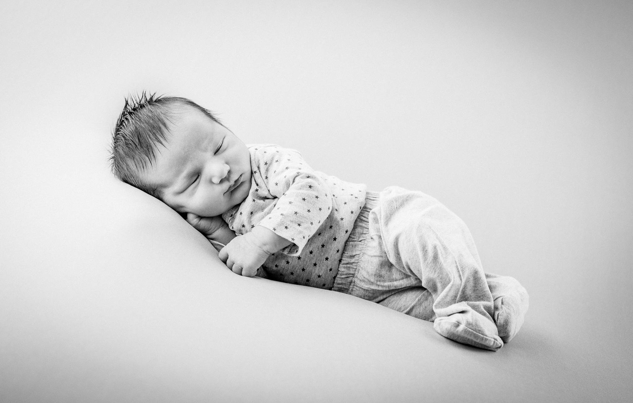 fotografia-newborn-barcelona08.jpg