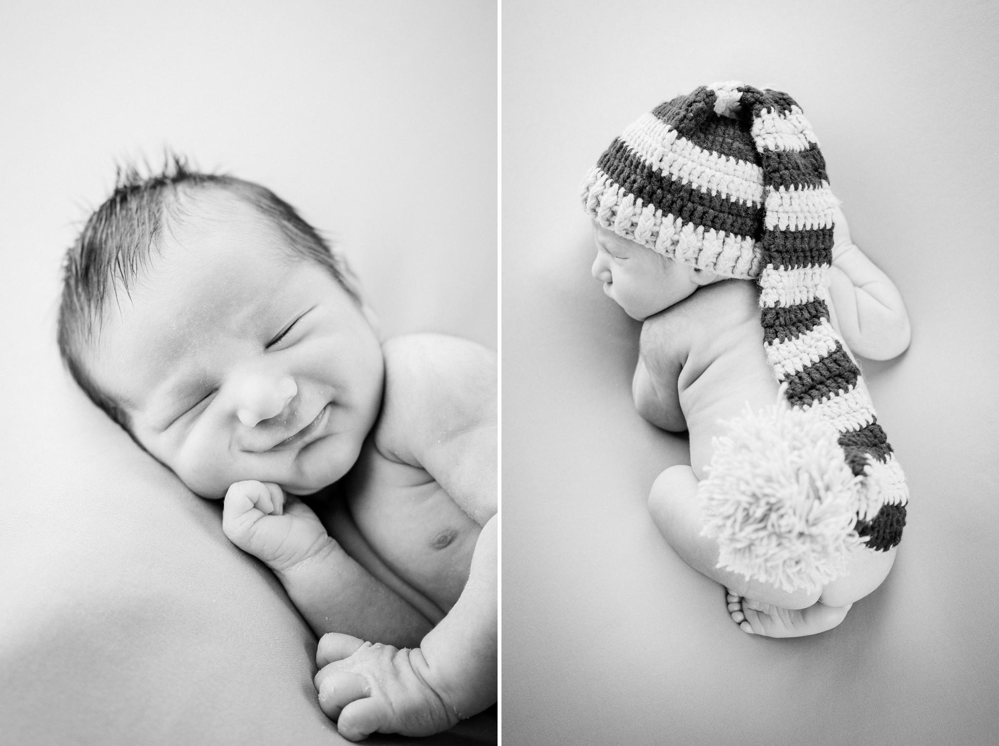 fotografia-newborn-barcelona09.jpg