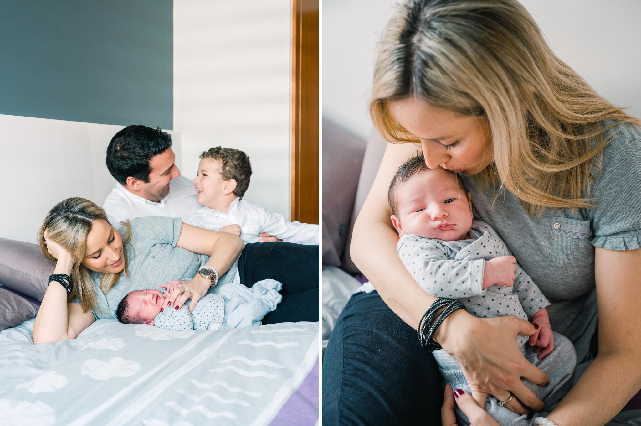 fotografia-newborn-barcelona10.jpg