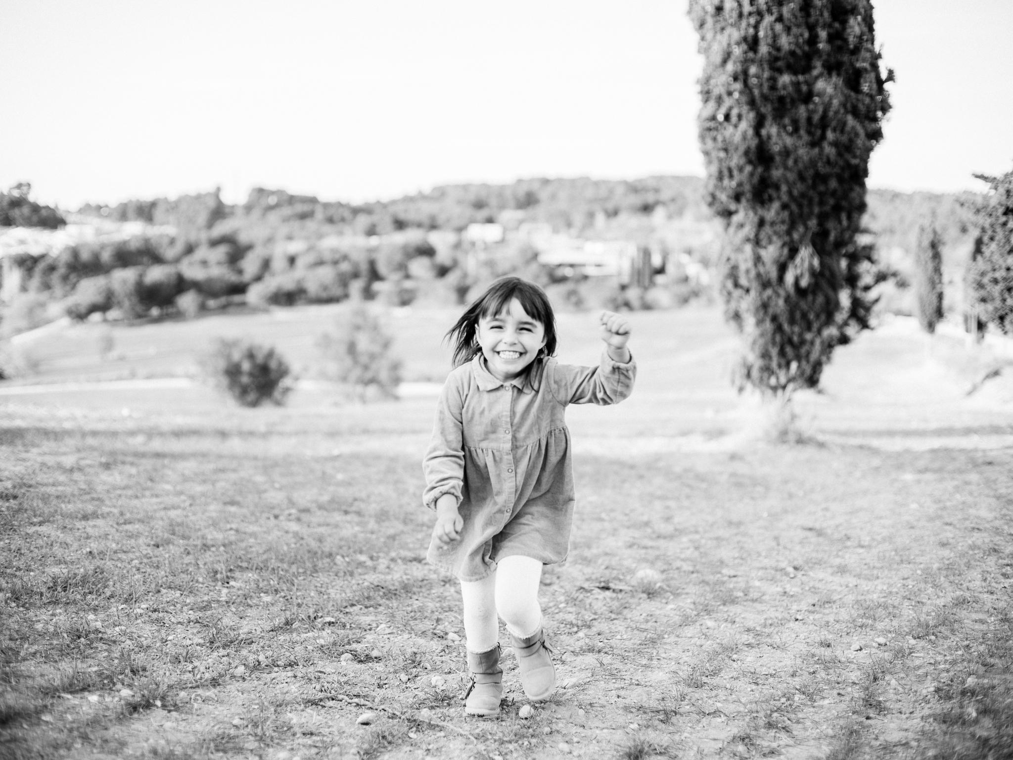 fotografia-infantil-niños-barcelona15.jpg