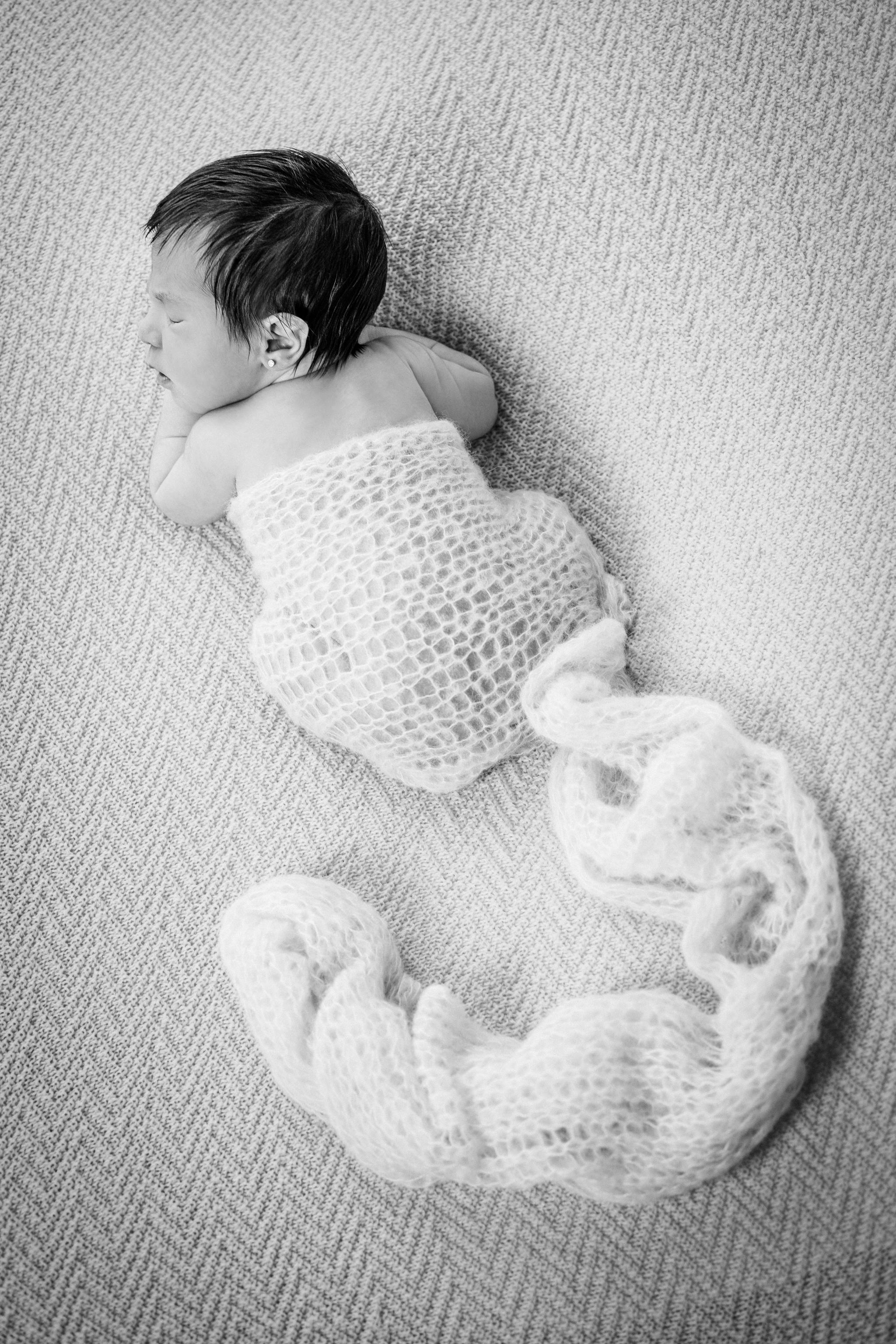 fotografia-newborn-nounat007.jpg