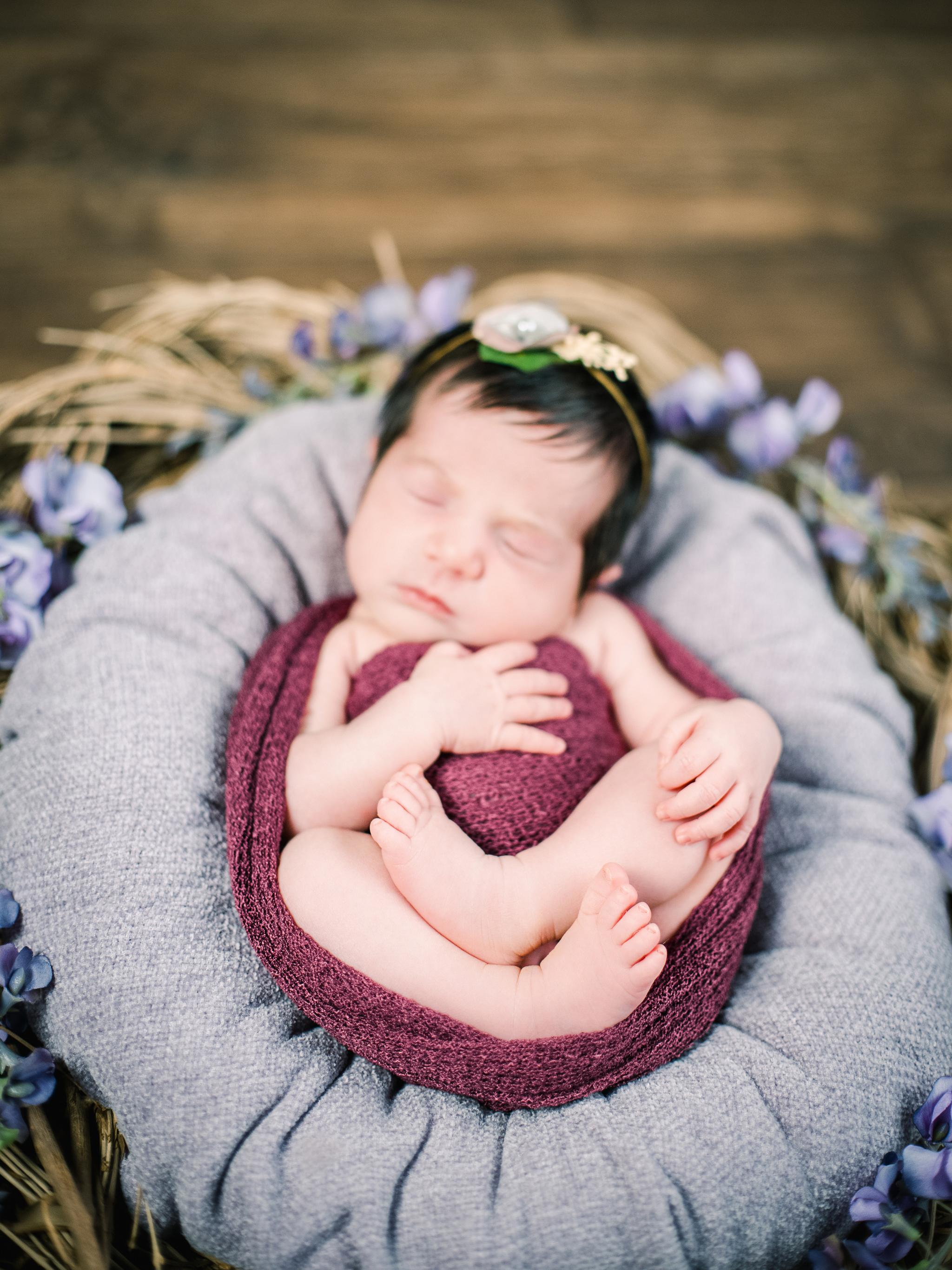 fotografia-newborn-nounat010.jpg