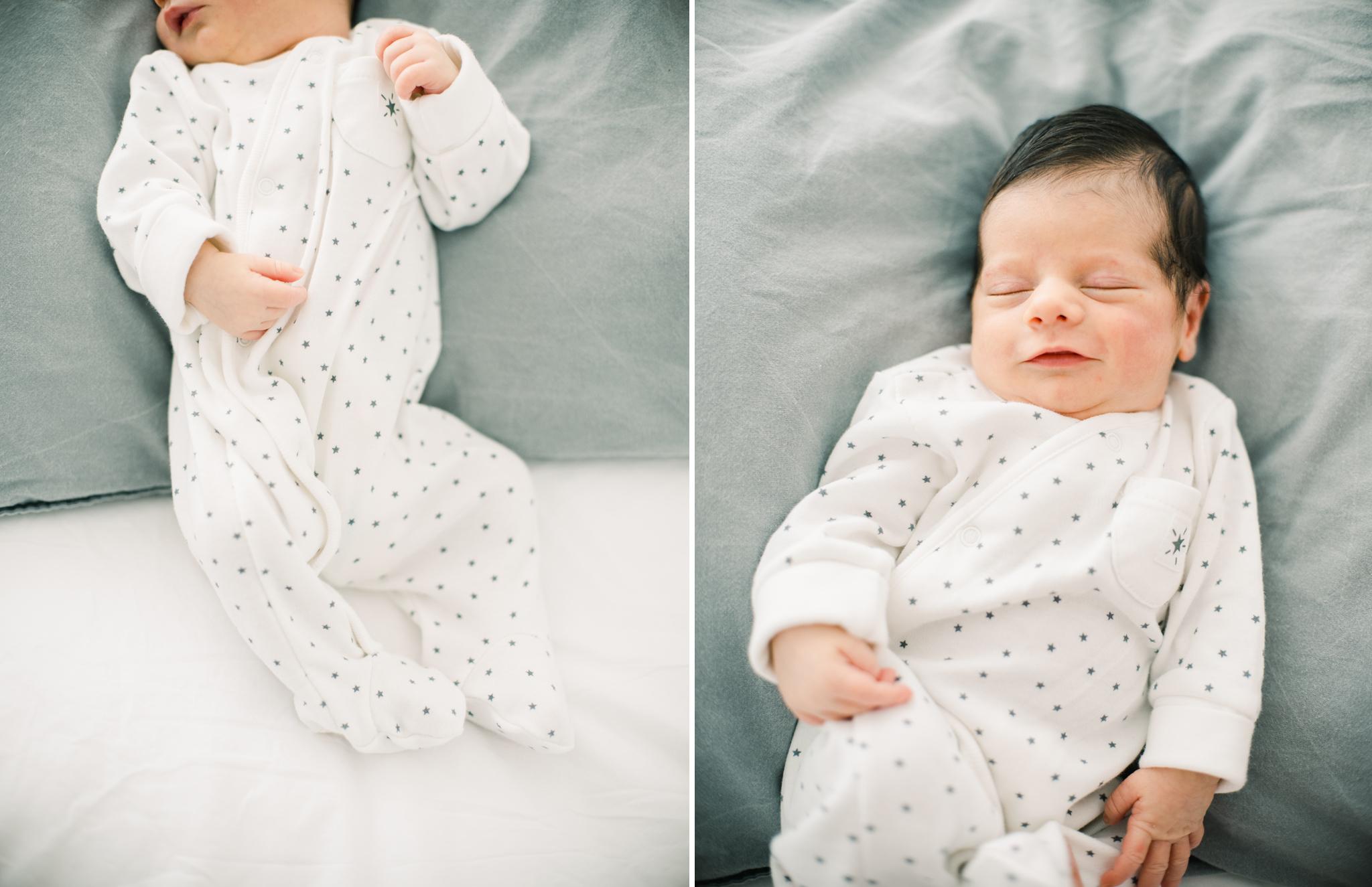 fotografia newborn0002.jpg