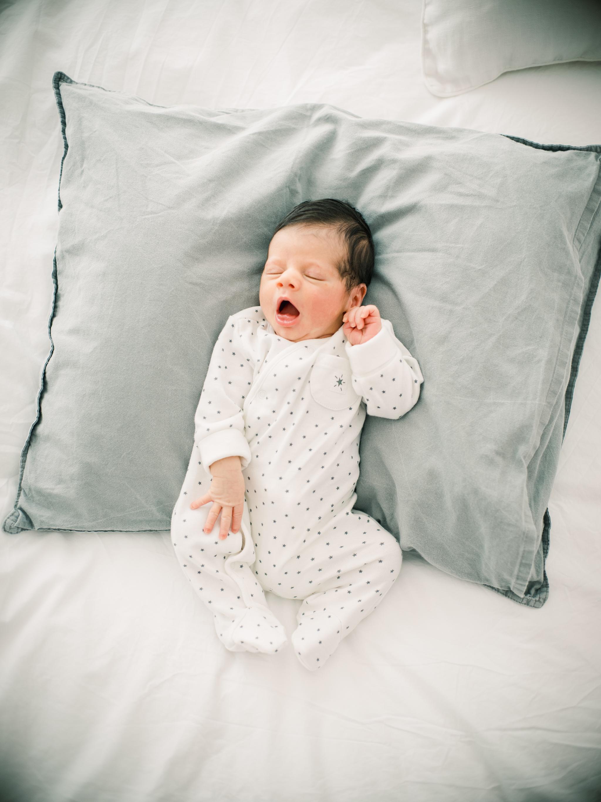 fotografia newborn0003.jpg