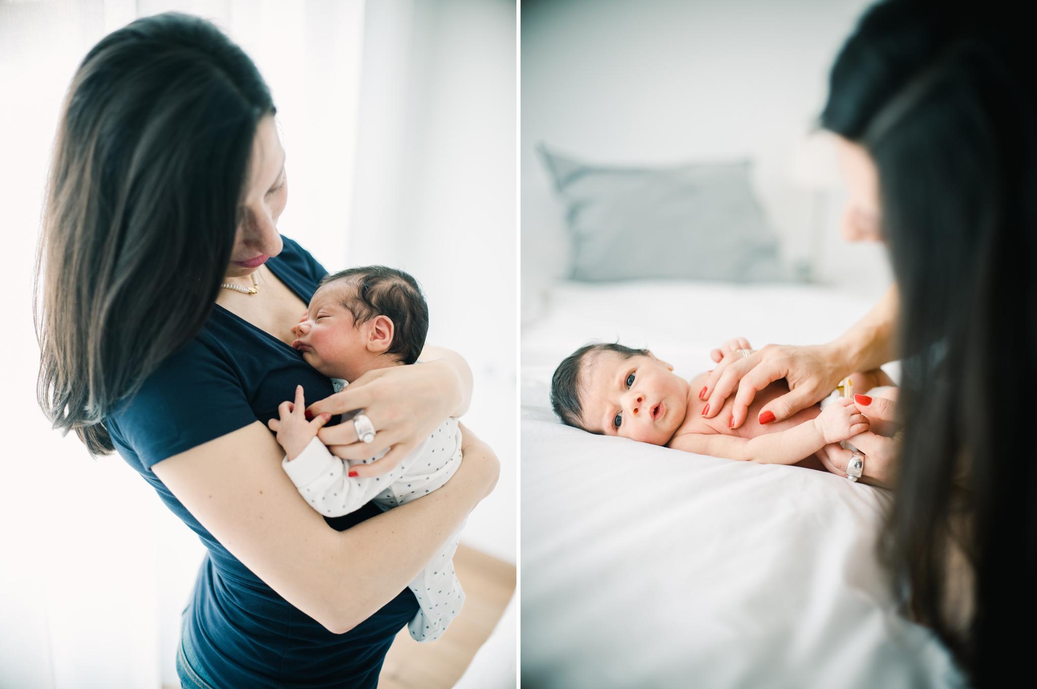 fotografia newborn0005.jpg
