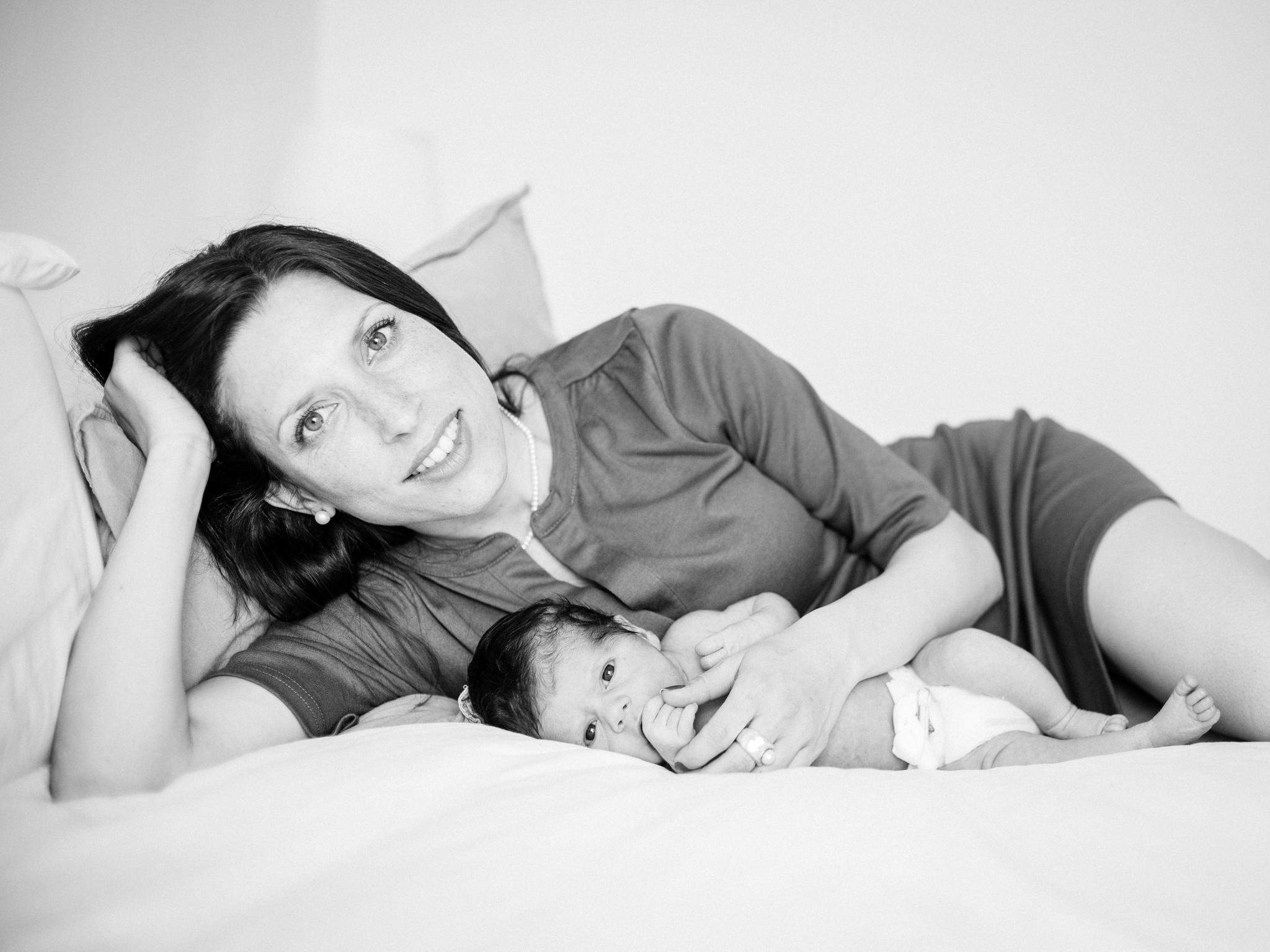 fotografia newborn0007.jpg