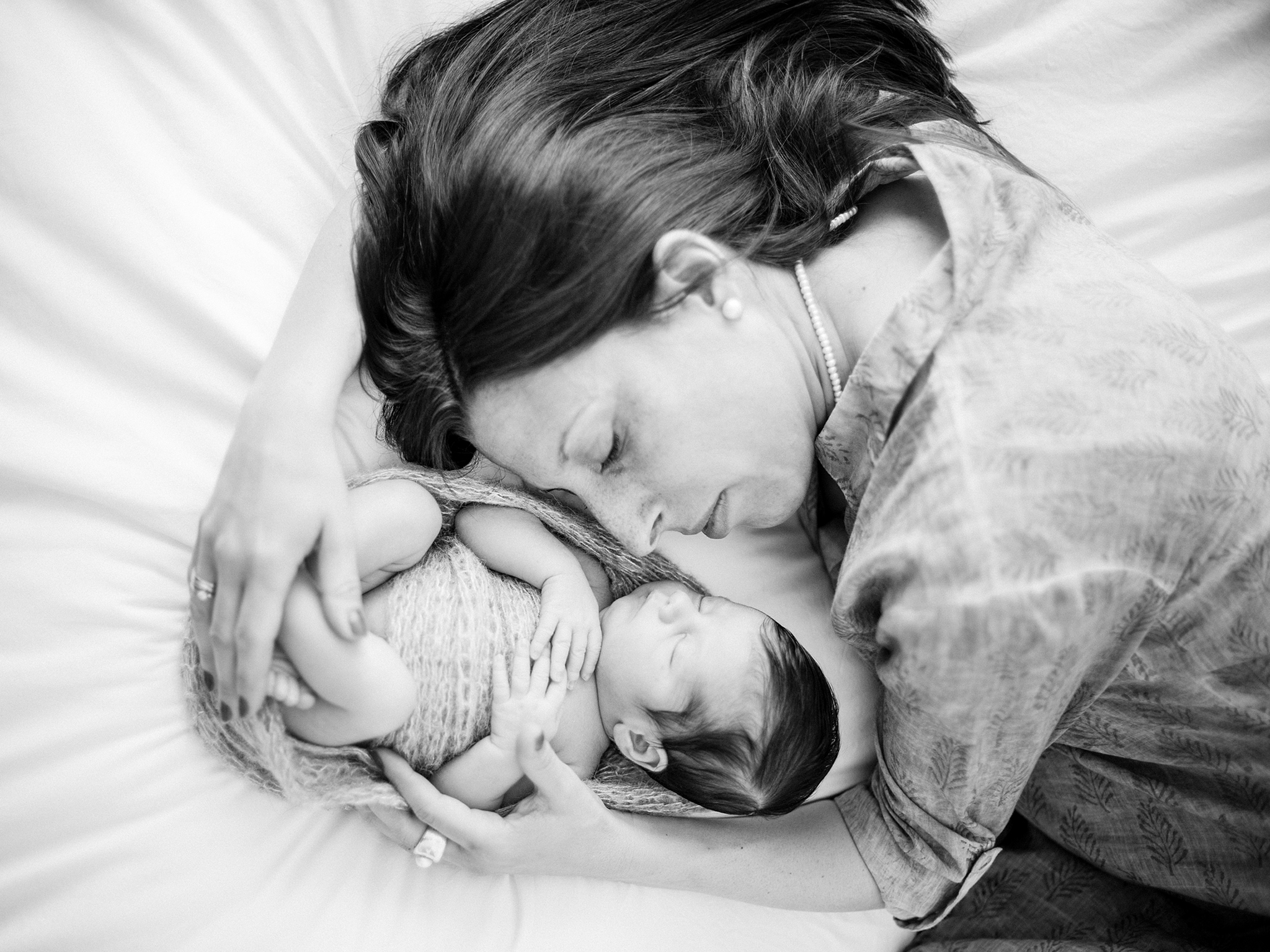 fotografia newborn0012.jpg