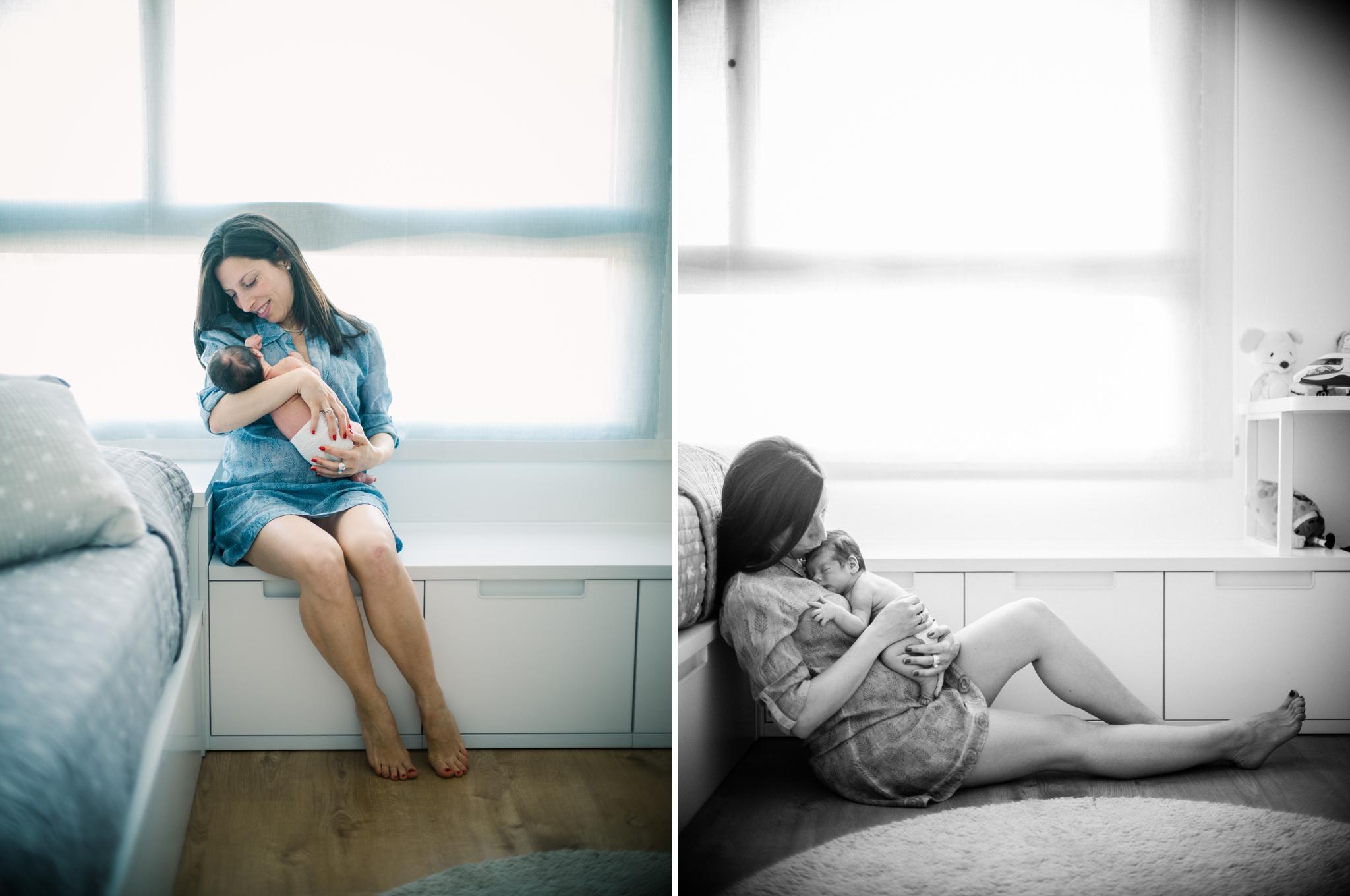 fotografia newborn0013.jpg