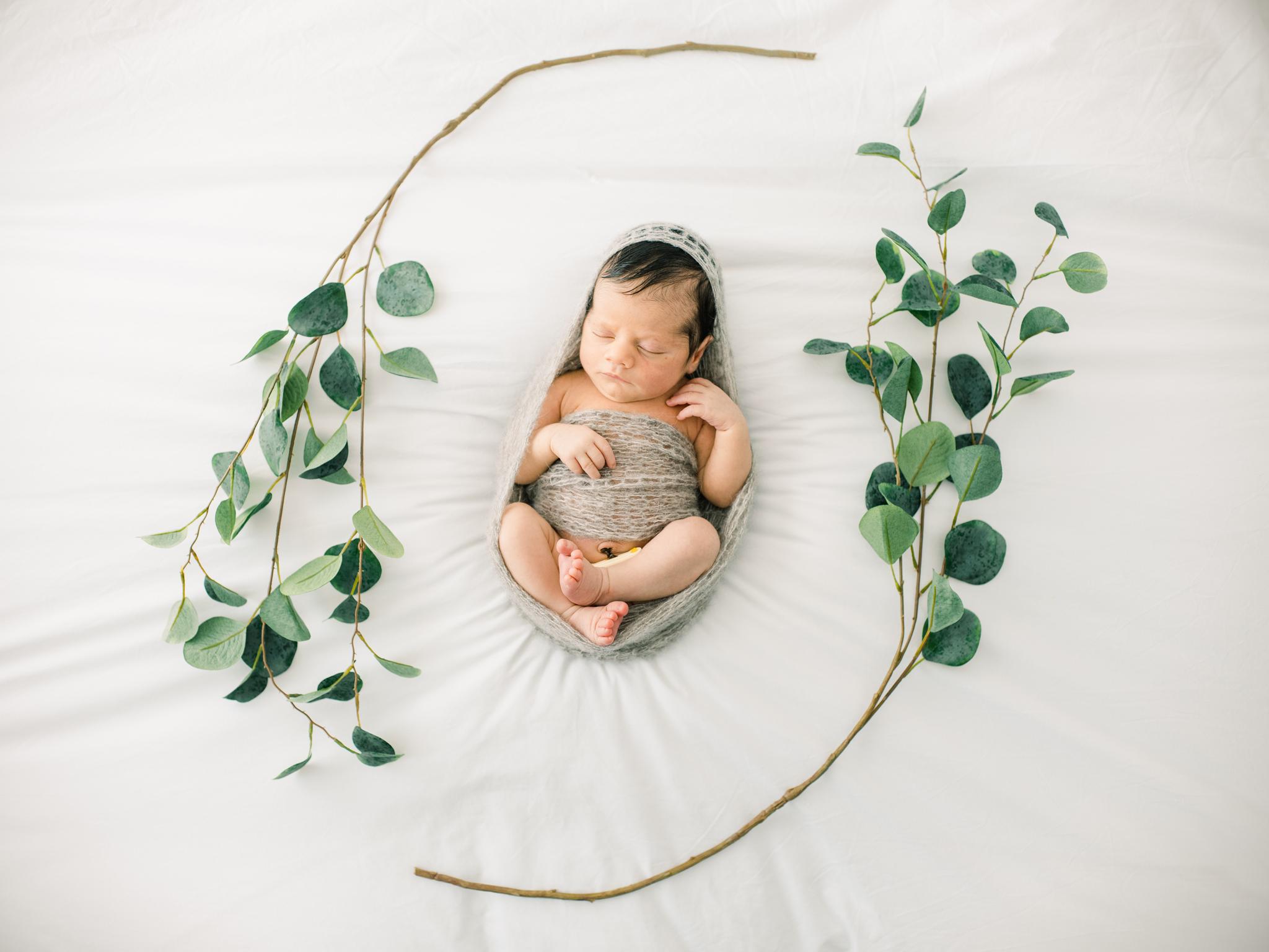 fotografia newborn0015.jpg