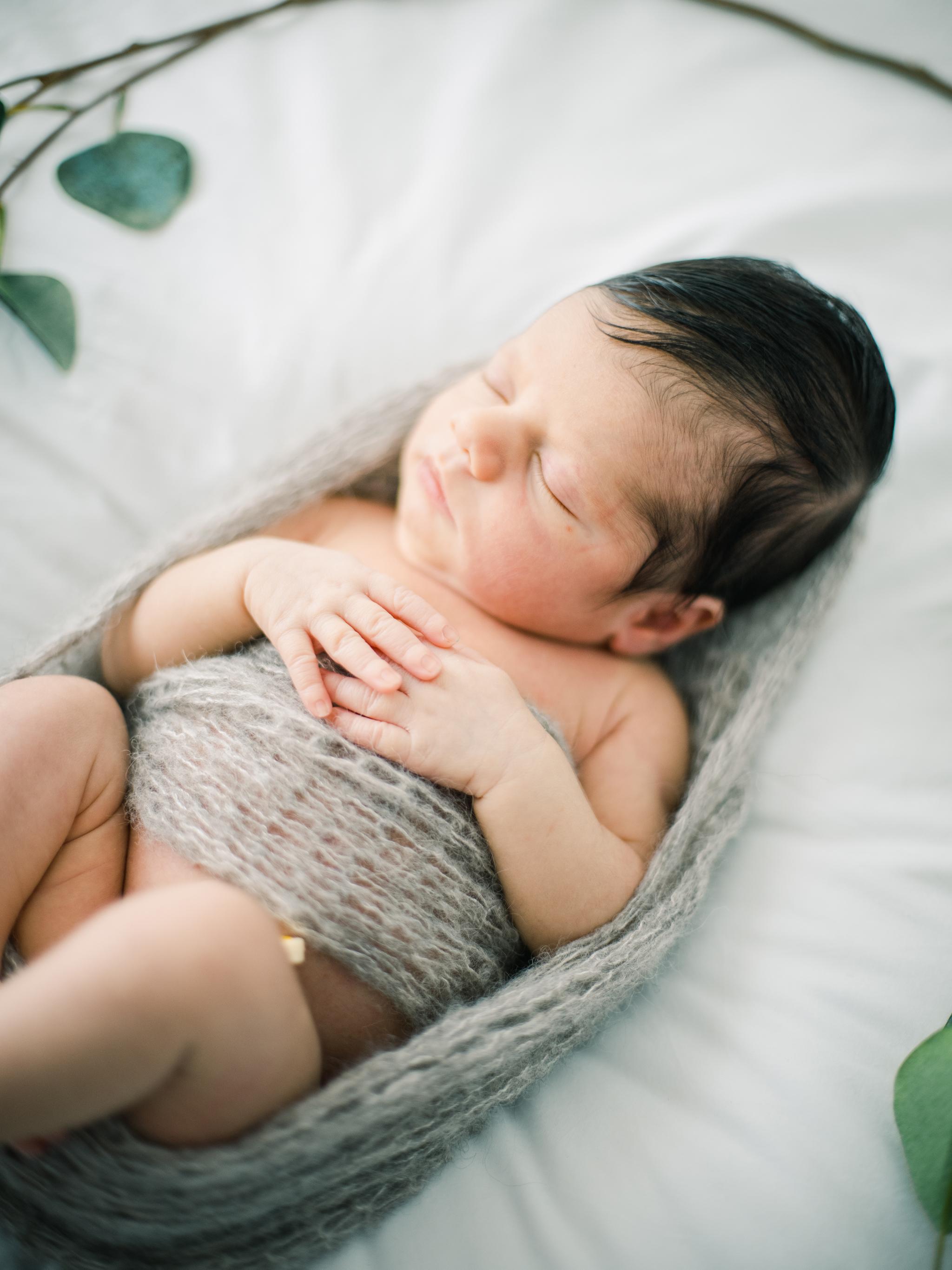 fotografia newborn0016.jpg