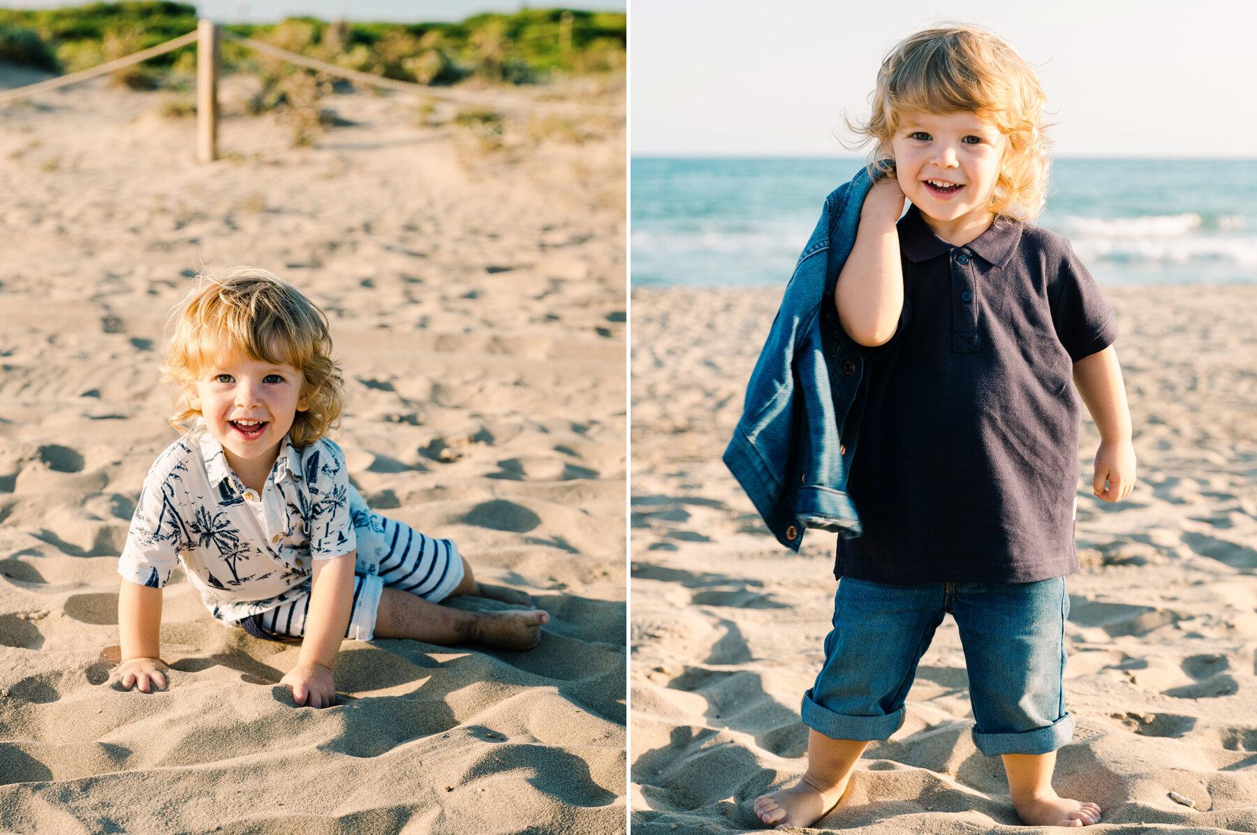 fotografia-infantil0008.jpg