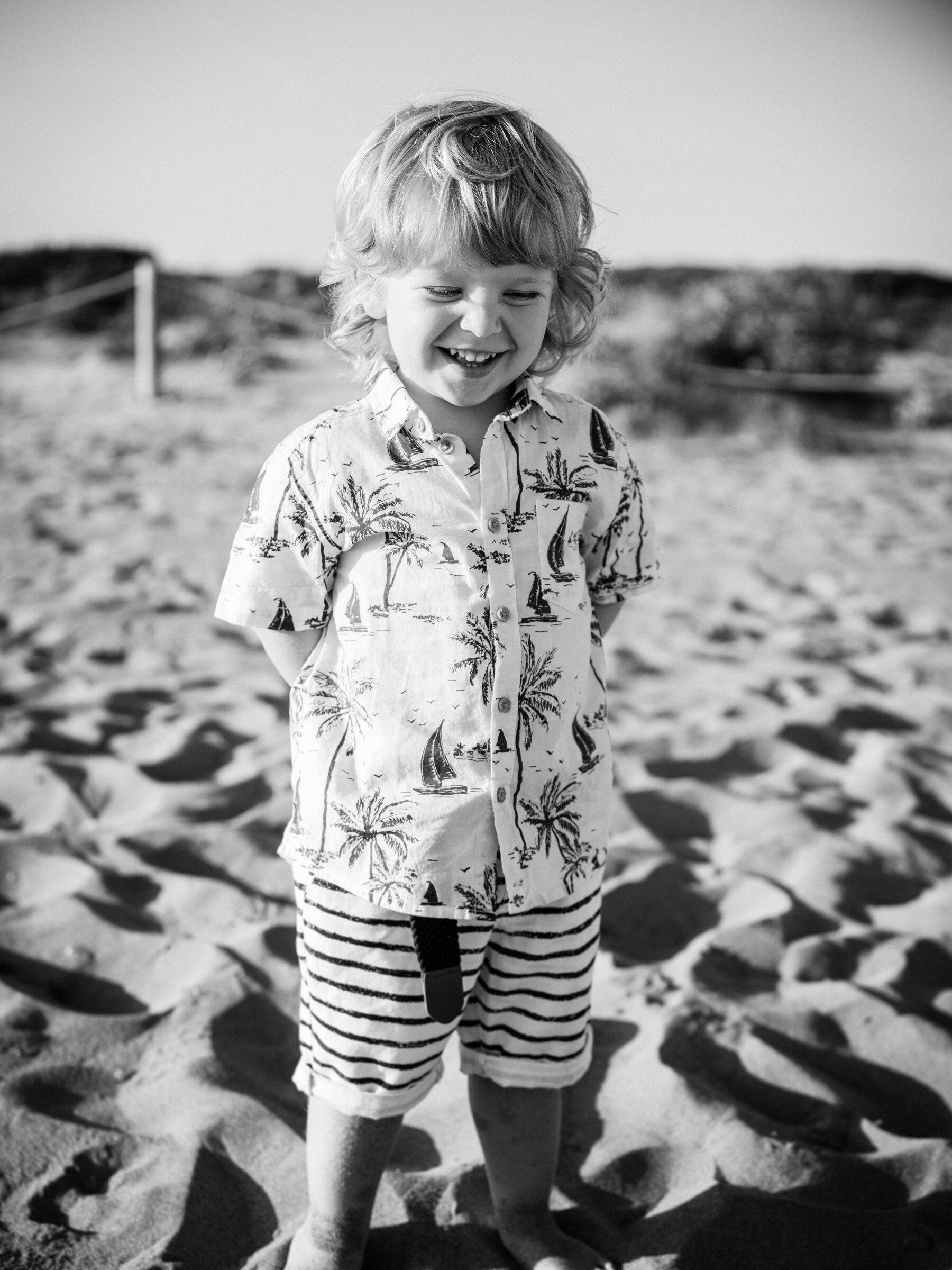 fotografia-infantil0010.jpg