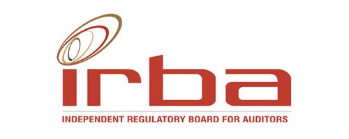 IRBA-Web-Logo.jpg