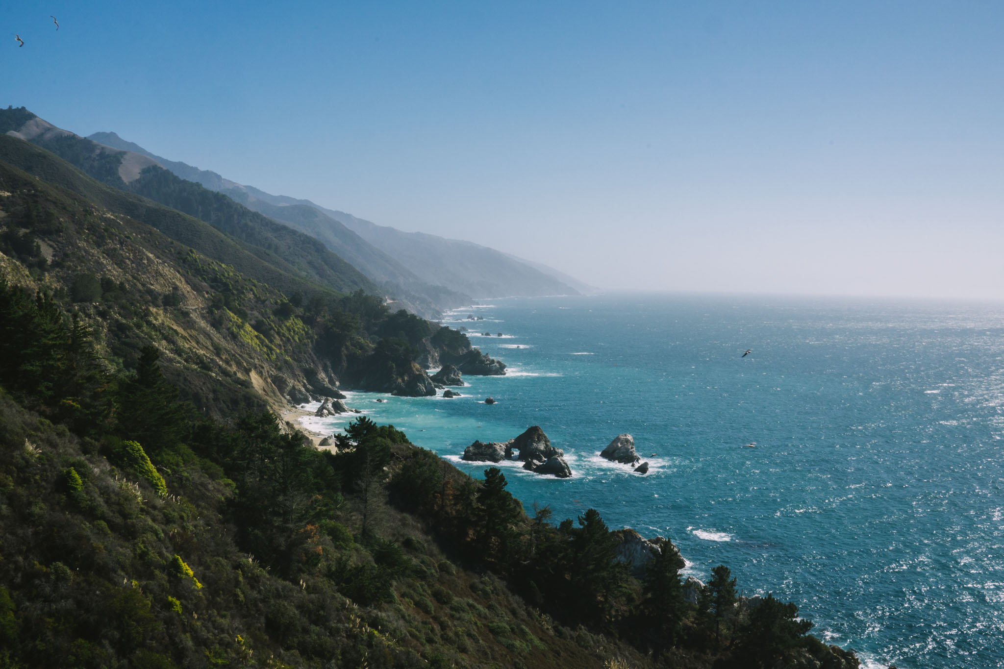 35_USA_Big_Sur_Area_Bernhard_Schinn.jpg