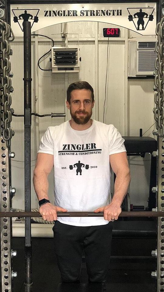 Jarrod+Long+Zs+gym+Hire.jpg