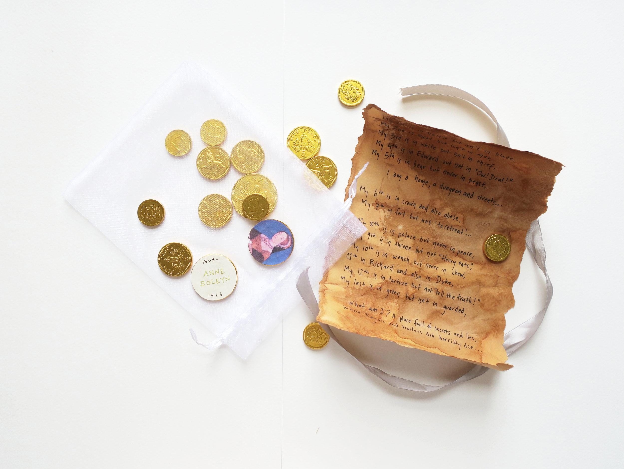 4 Treasure.jpg