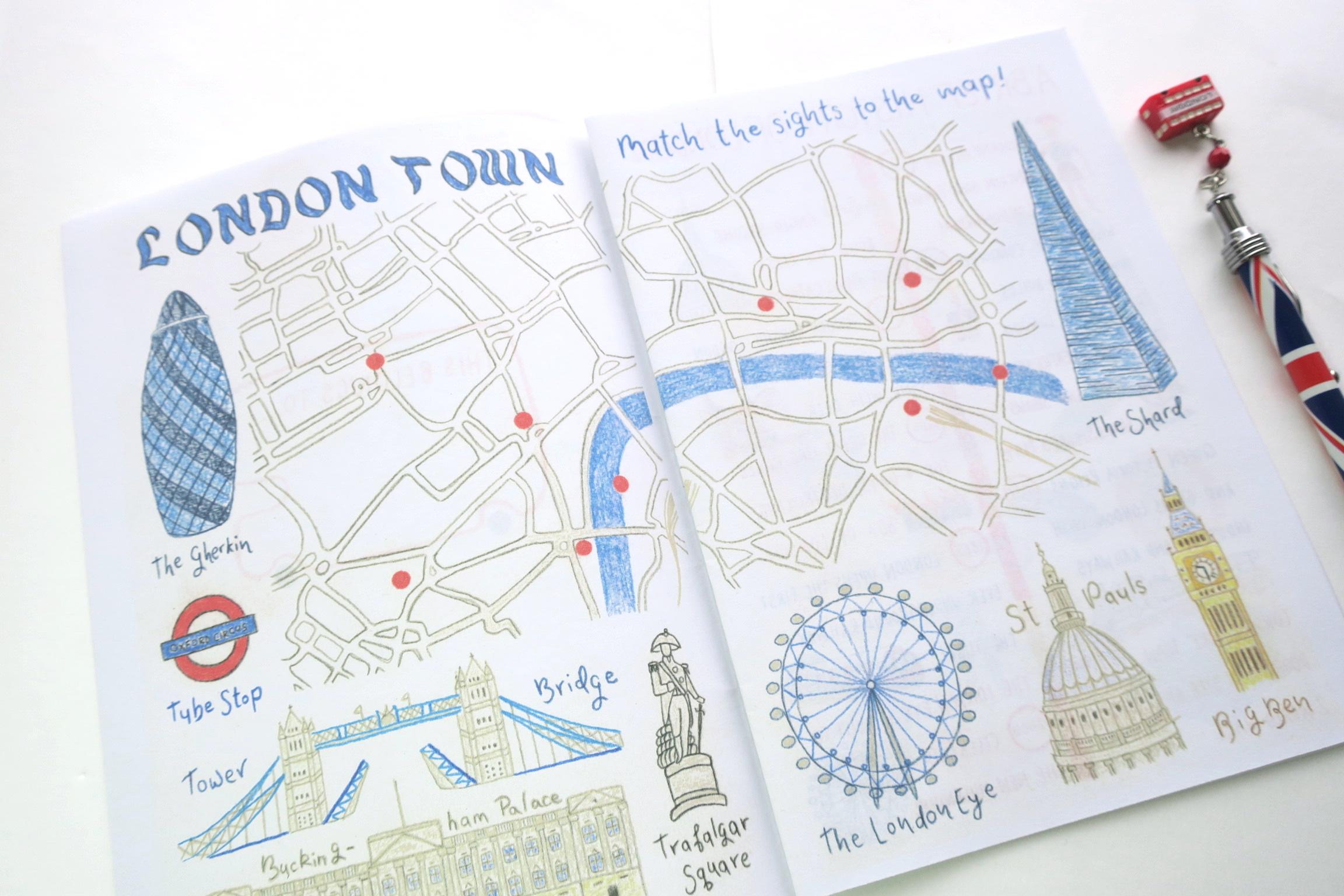 London Tour 2.jpg