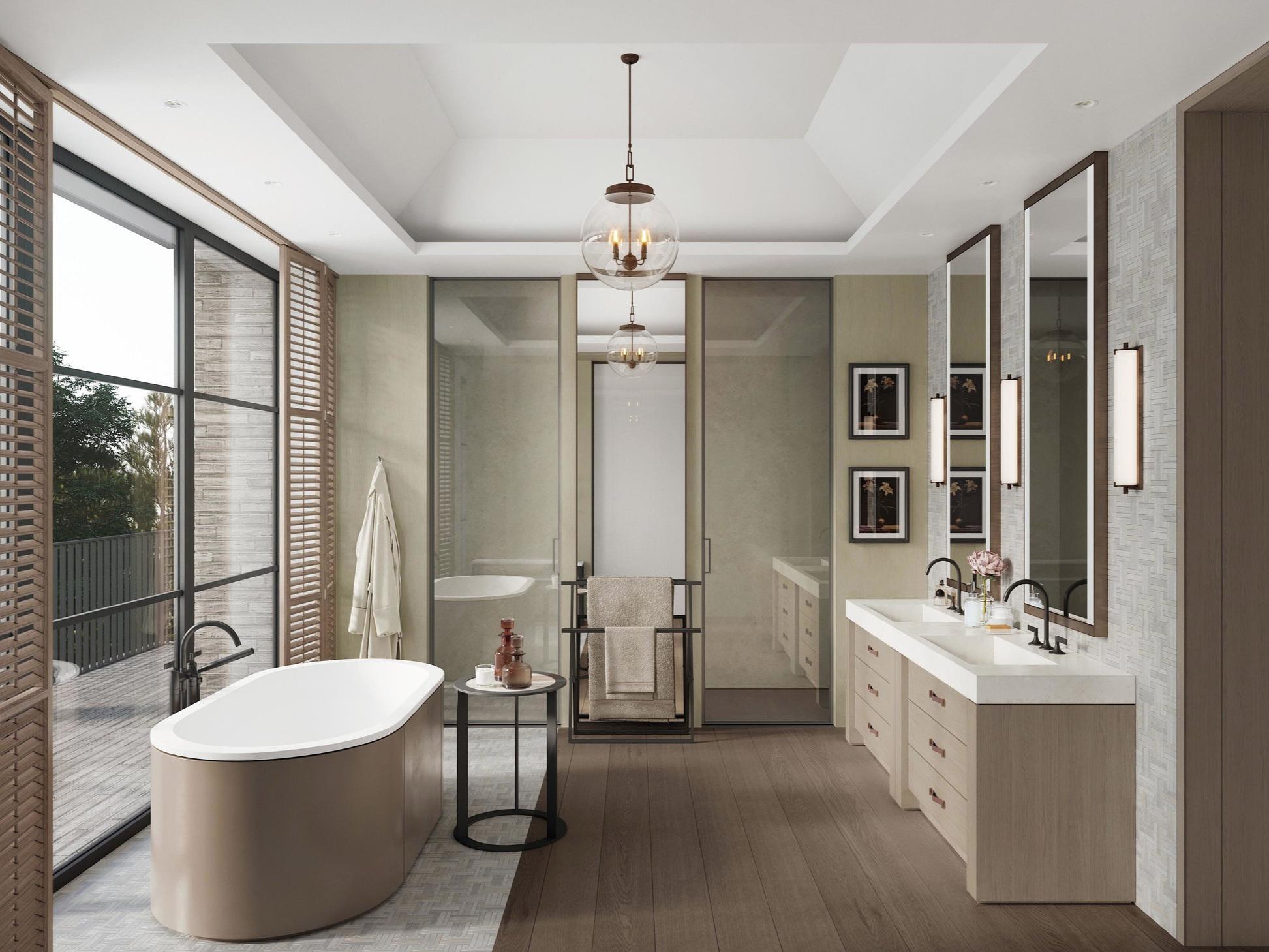 MVOK_PR2_Master Bathroom_HR_small.jpg