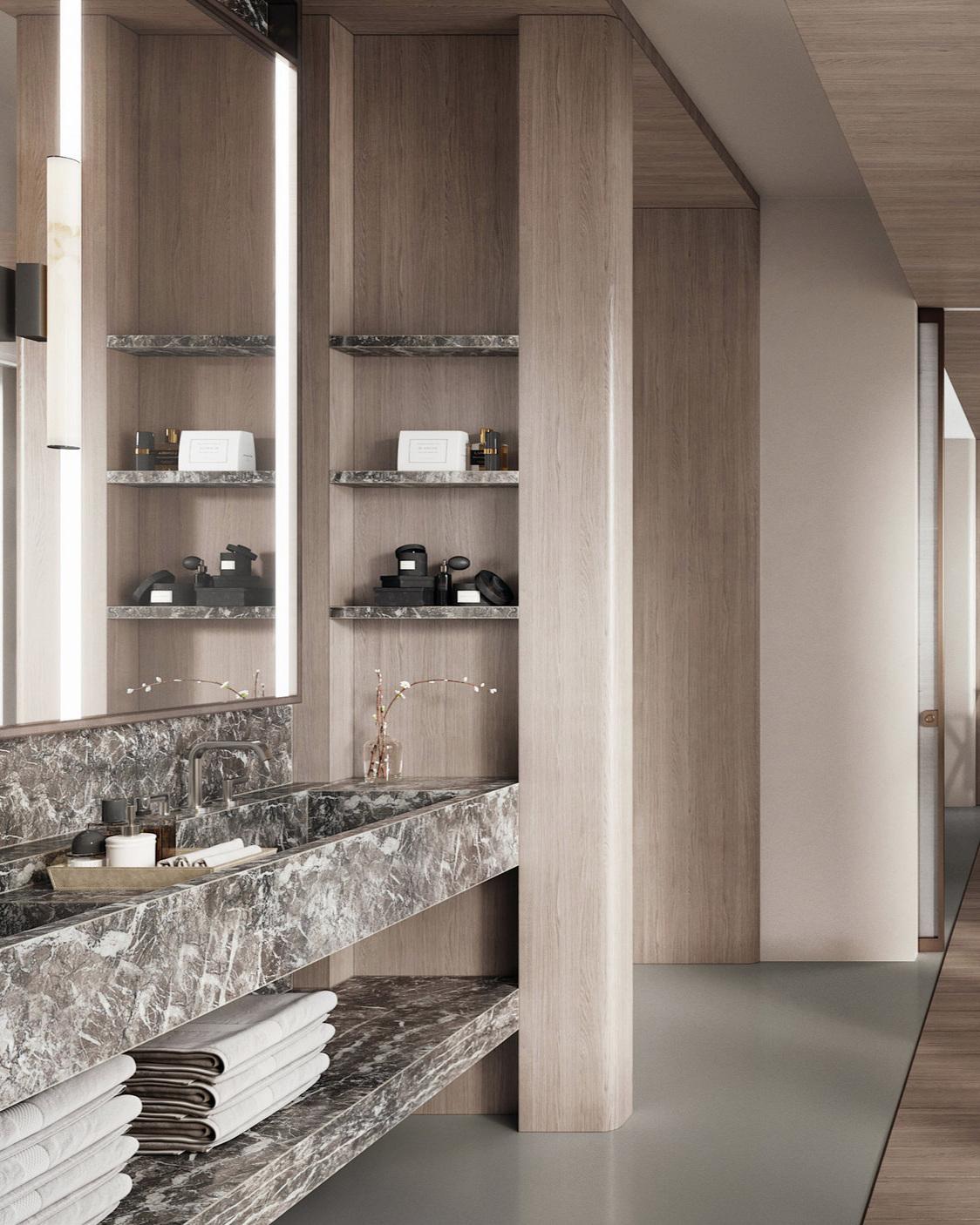 Gava Master Bathroom_1.jpg