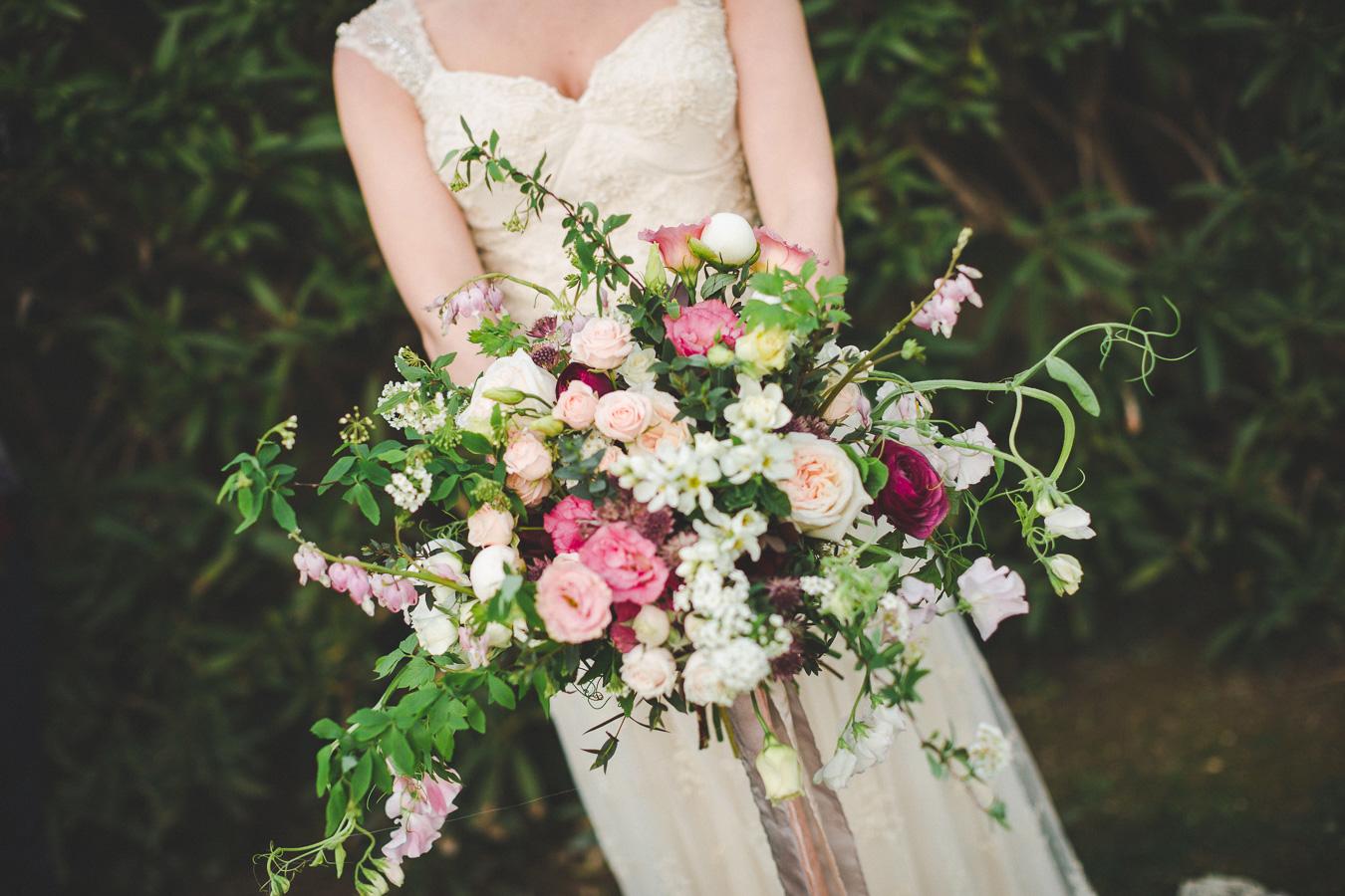 bryllupsfotograf-tone-tvedt-oslo