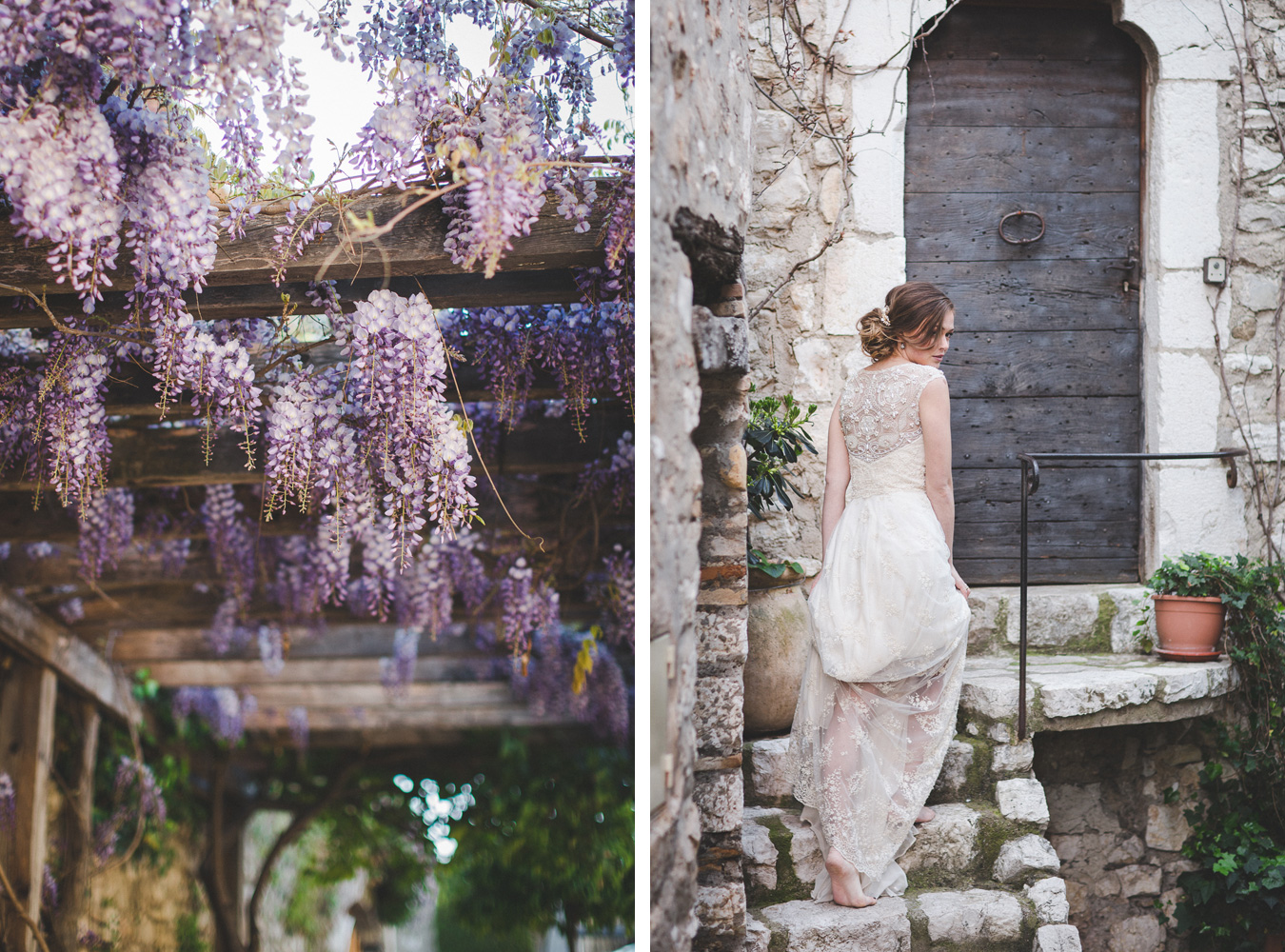012-fotograf-tone-tvedt-bryllup-i-utlandet.jpg