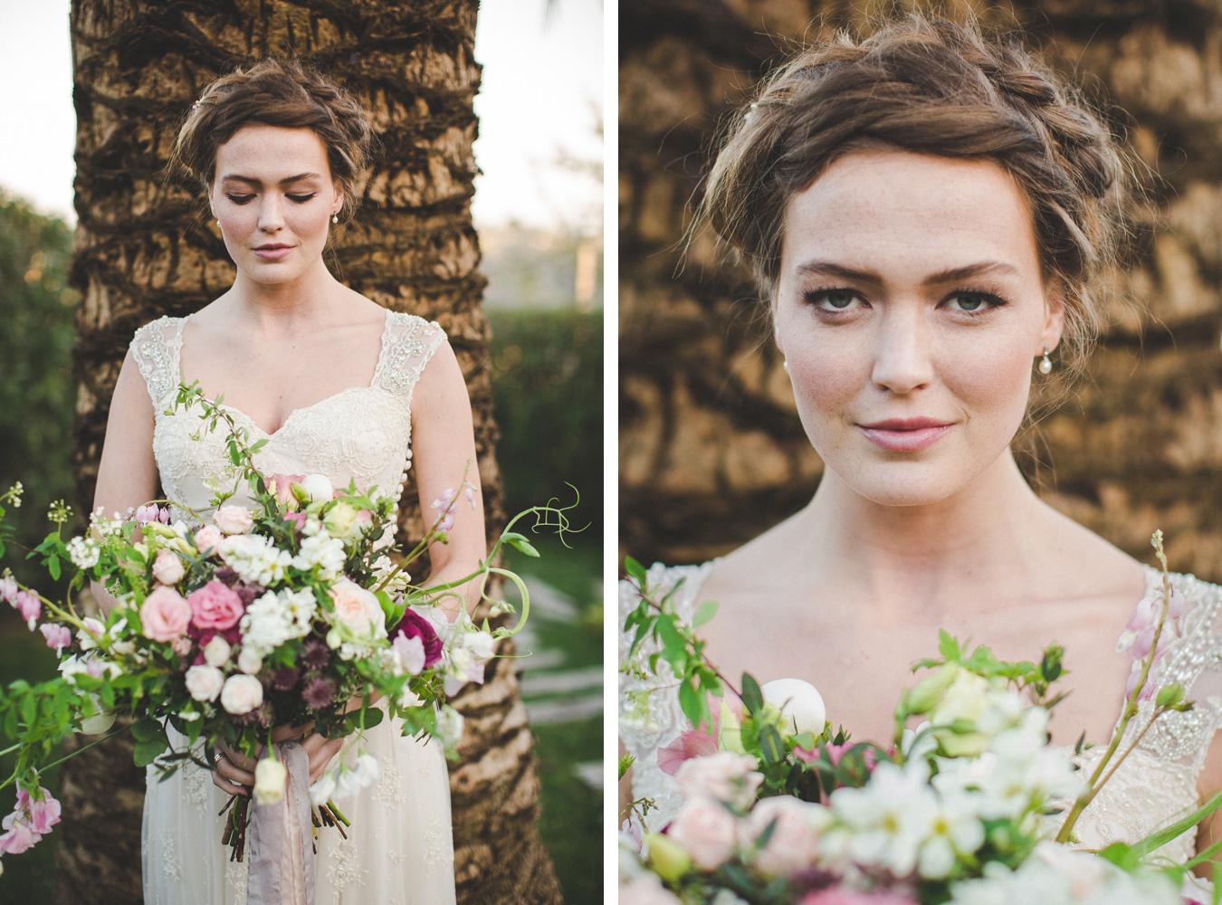 020-fotograf-tone-tvedt-bryllup-i-utlandet.jpg