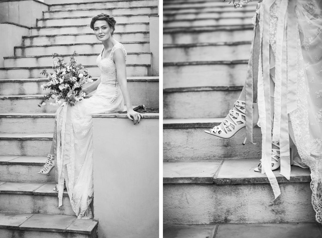 025-fotograf-tone-tvedt-bryllup-i-utlandet.jpg
