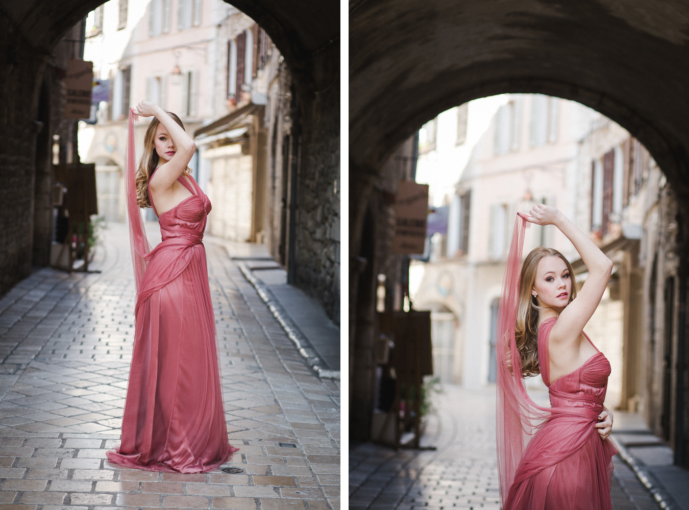 002-fotograf-tone-tvedt-bryllup-i-utlandet.jpg