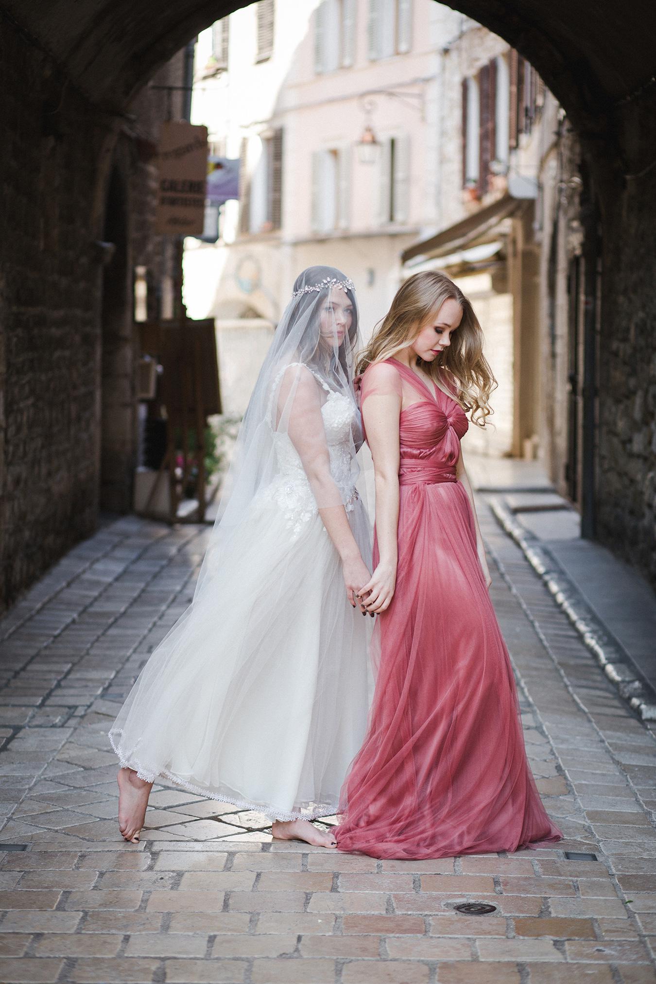 001-fotograf-tone-tvedt-bryllup-i-utlandet.jpg