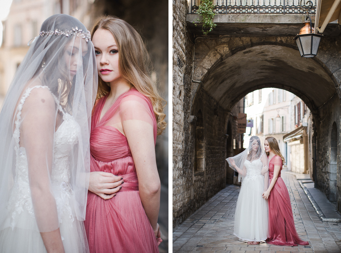 003-fotograf-tone-tvedt-bryllup-i-utlandet.jpg