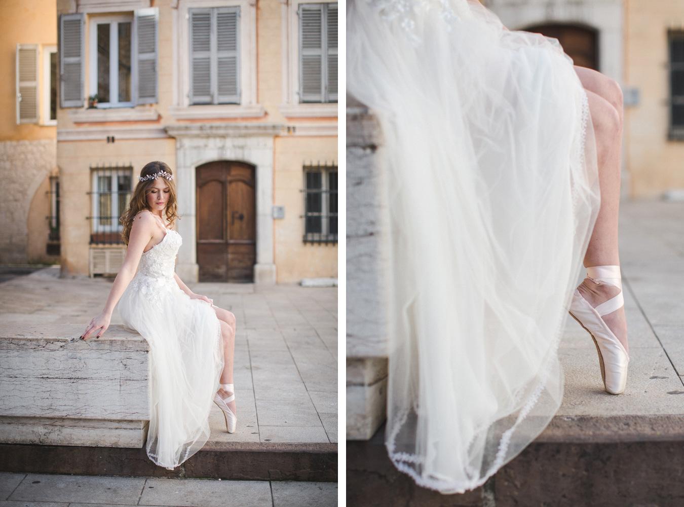 007-fotograf-tone-tvedt-bryllup-i-utlandet.jpg