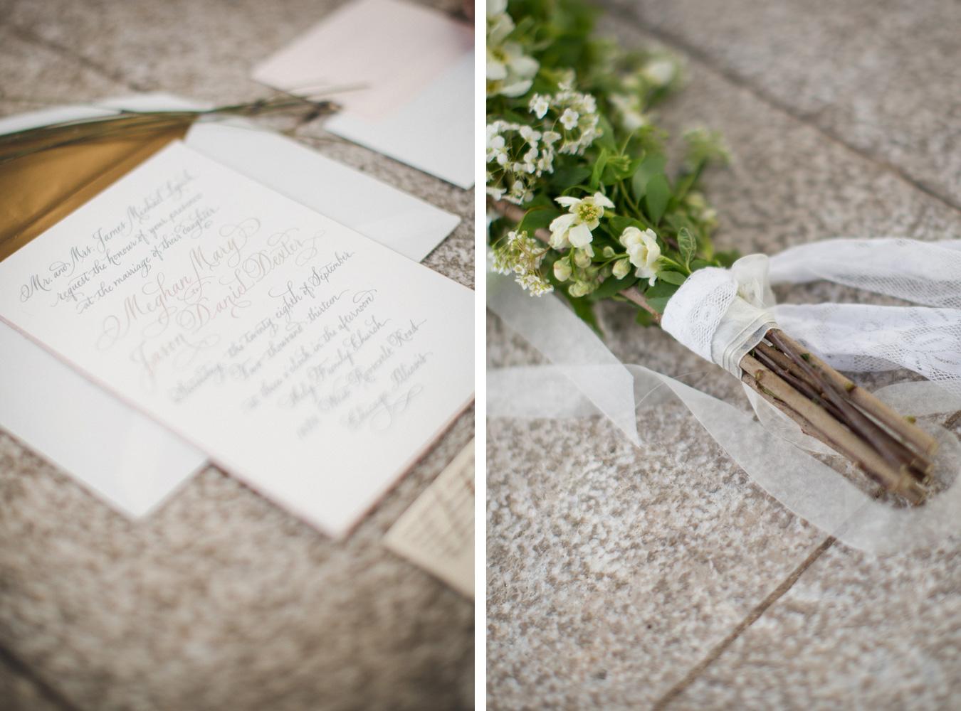 011-fotograf-tone-tvedt-bryllup-i-utlandet.jpg