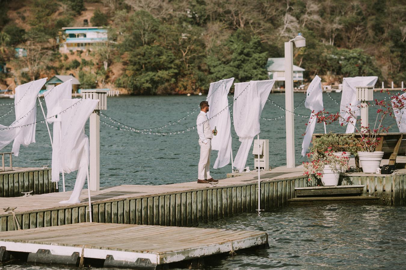 018-destinasjonsbryllup-bryllup-i-utlandet-tone-tvedt.jpg