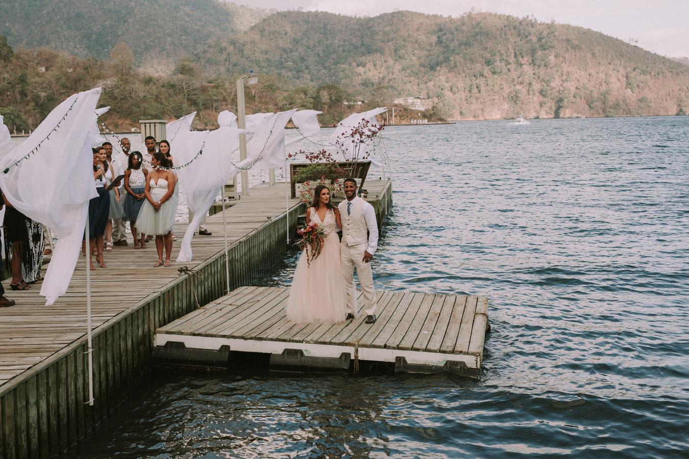 023-destinasjonsbryllup-bryllup-i-utlandet-tone-tvedt.jpg