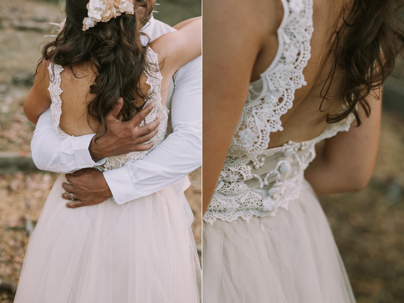 036-destinasjonsbryllup-bryllup-i-utlandet-tone-tvedt.jpg