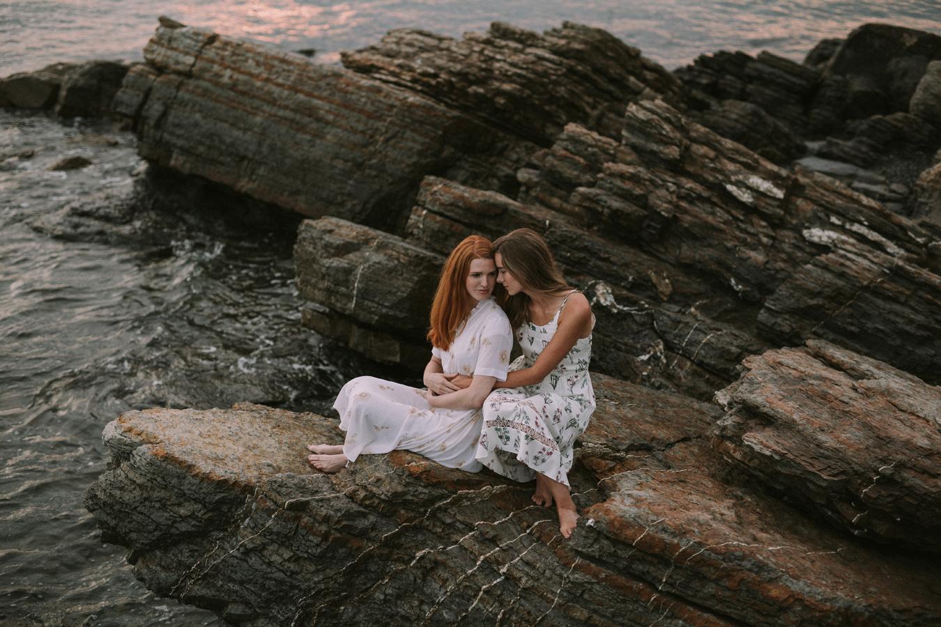 007-bryllupsfotorafering-bygdoy-tone-tvedt.jpg