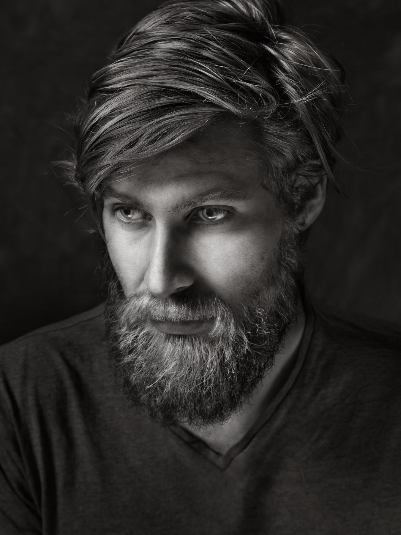 Simen Solli Schøien - Fotograf Tone Tvedt
