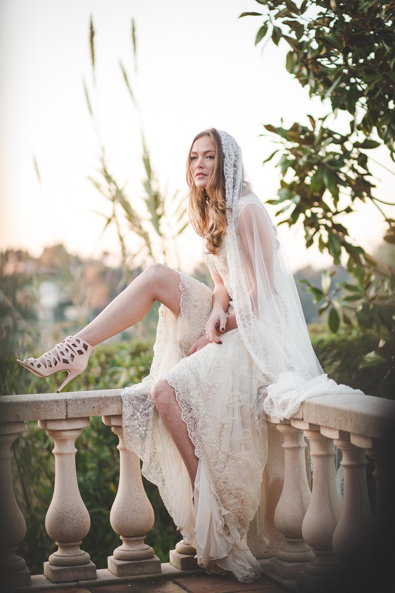 fotograf-tone-tvedt-bryllupsfotograf-oslo
