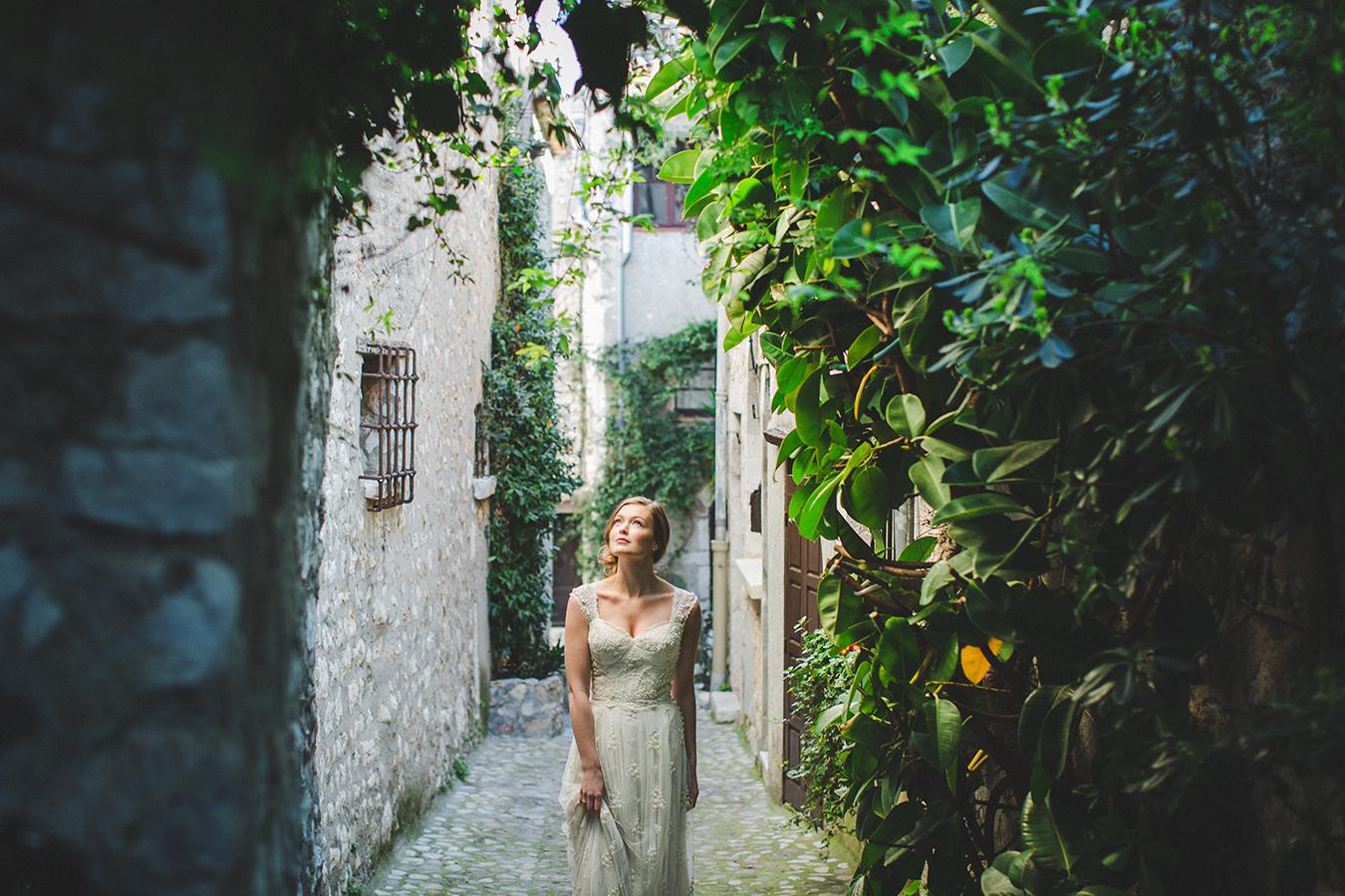 bryllupsfotograf-tone-tvedt
