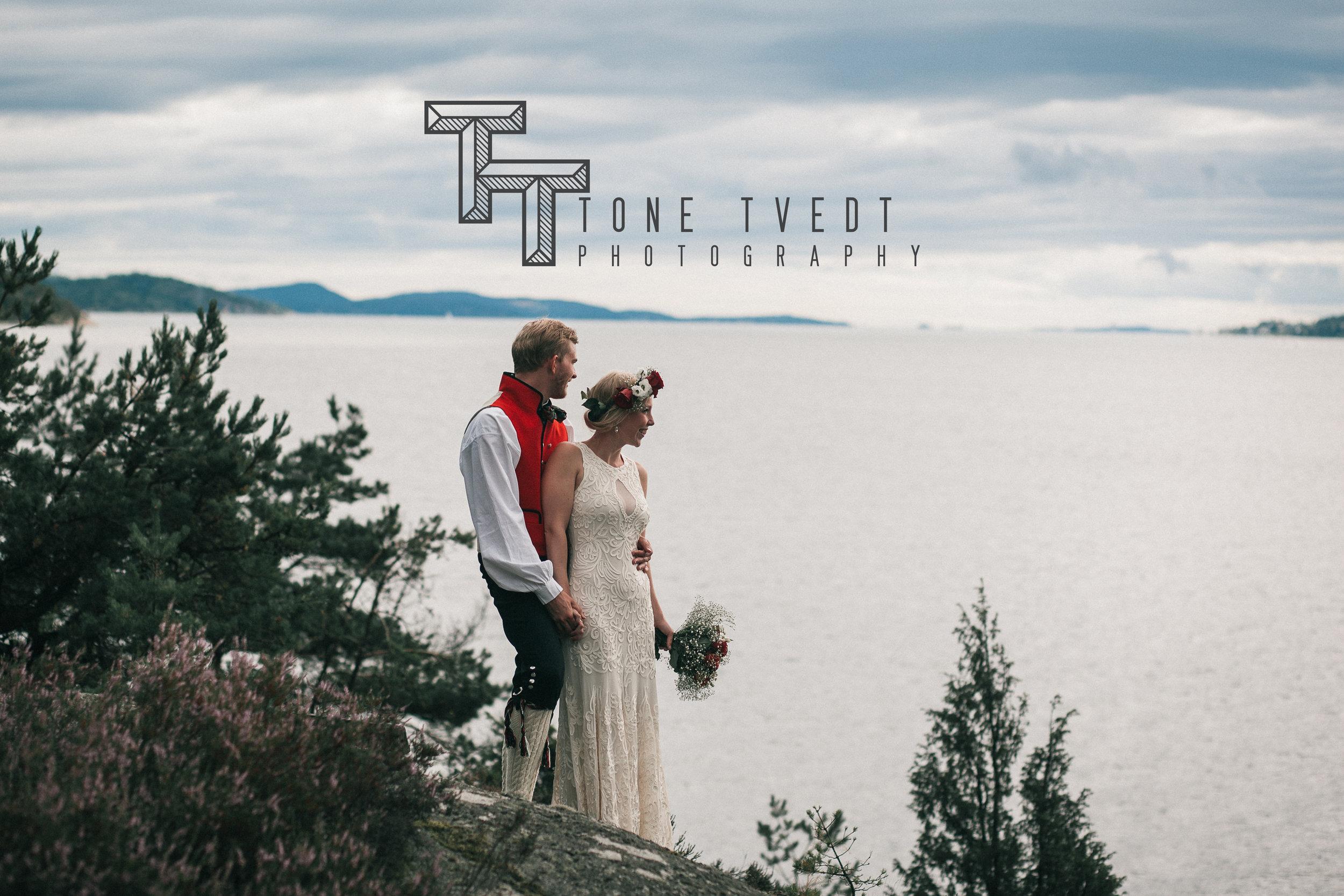 bryllupsfotograf-arendal