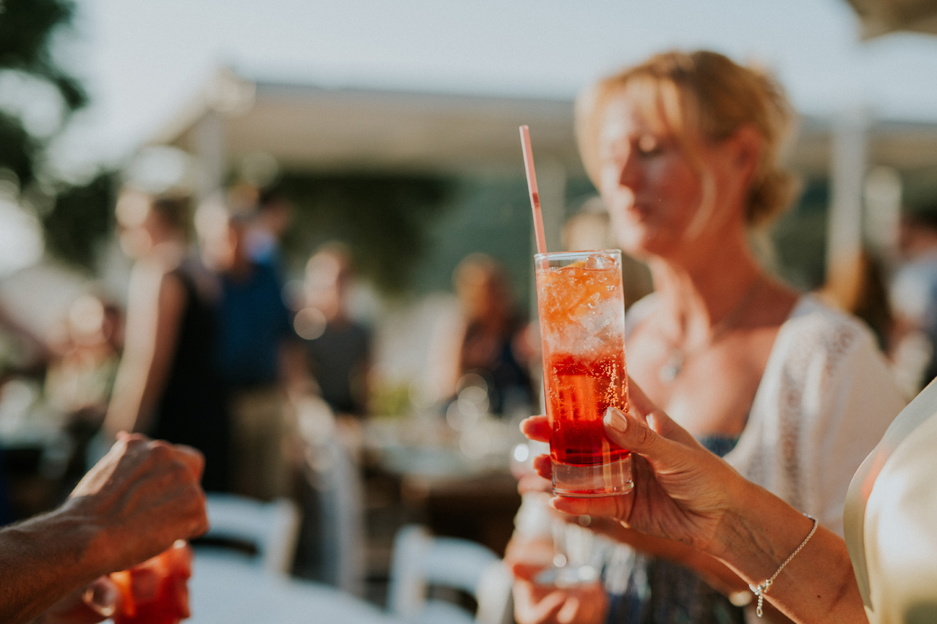 005-bryllupsfotograf-oslo-destinasjonsbryllup-fotograf-tone-tvedt.jpg