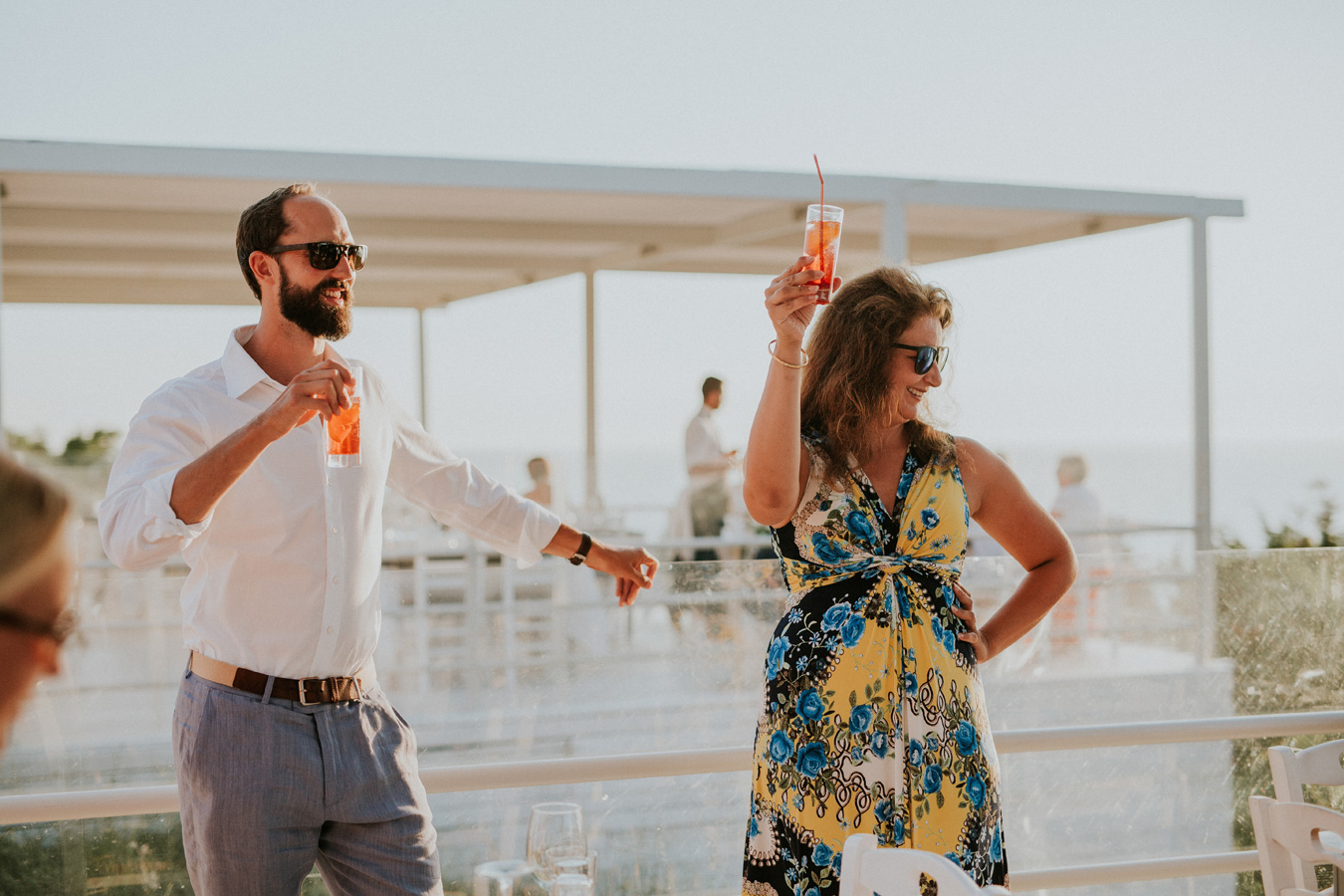 007-bryllupsfotograf-oslo-destinasjonsbryllup-fotograf-tone-tvedt.jpg