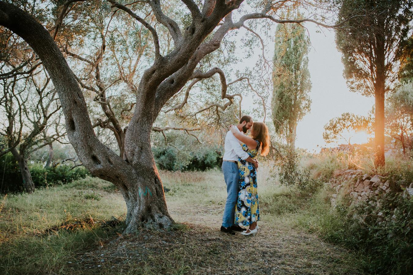009-bryllupsfotograf-oslo-destinasjonsbryllup-fotograf-tone-tvedt.jpg