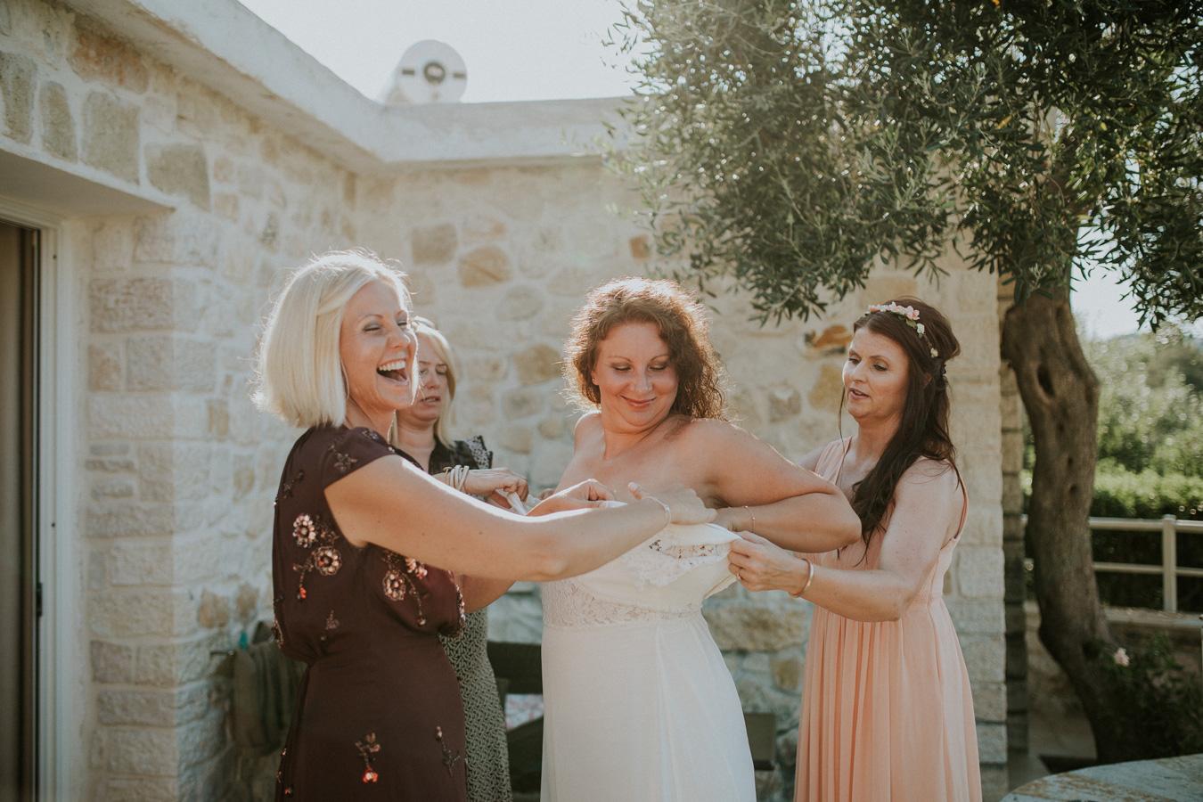 041-bryllupsfotograf-oslo-destinasjonsbryllup-fotograf-tone-tvedt.jpg