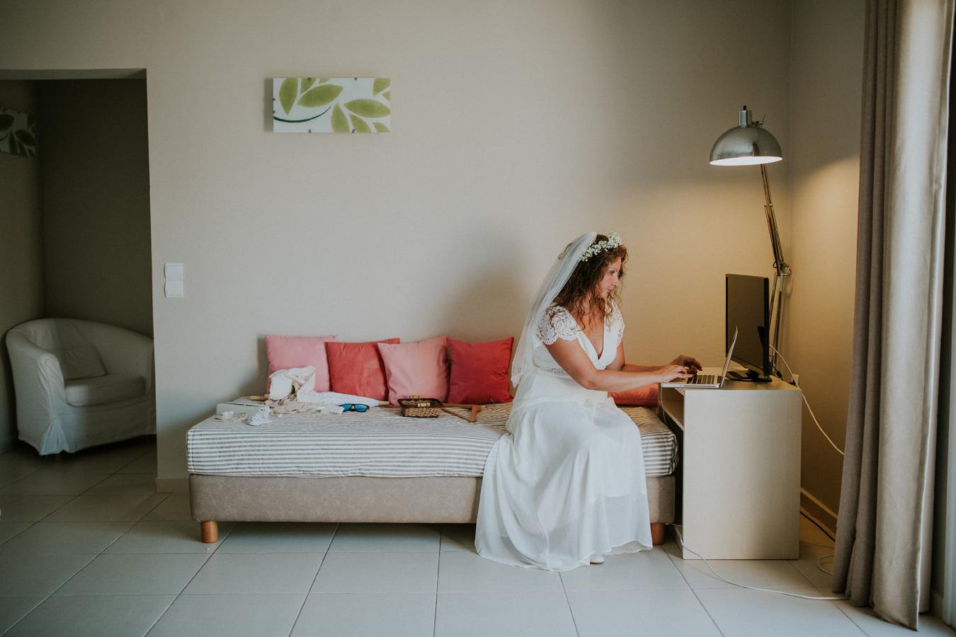 044-bryllupsfotograf-oslo-destinasjonsbryllup-fotograf-tone-tvedt.jpg