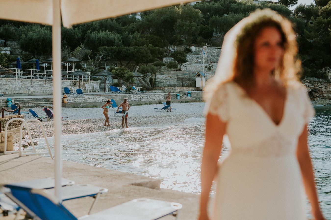 049-bryllupsfotograf-oslo-destinasjonsbryllup-fotograf-tone-tvedt.jpg