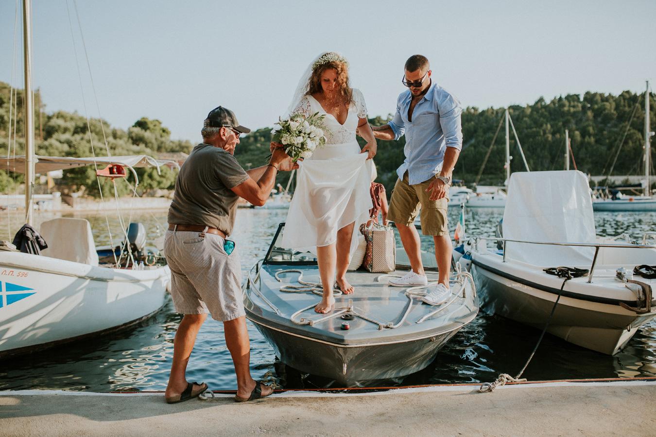 054-bryllupsfotograf-oslo-destinasjonsbryllup-fotograf-tone-tvedt.jpg