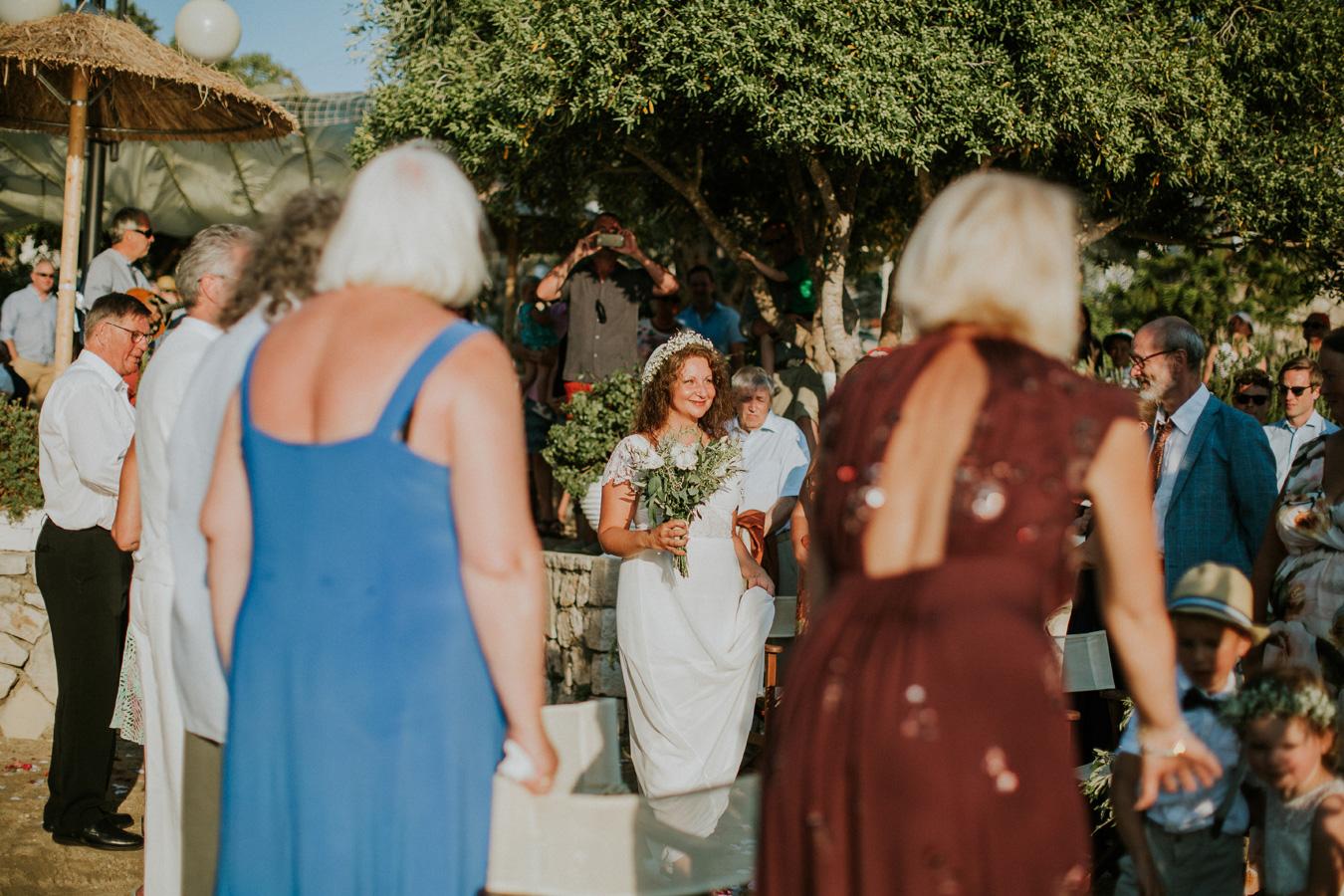058-bryllupsfotograf-oslo-destinasjonsbryllup-fotograf-tone-tvedt.jpg
